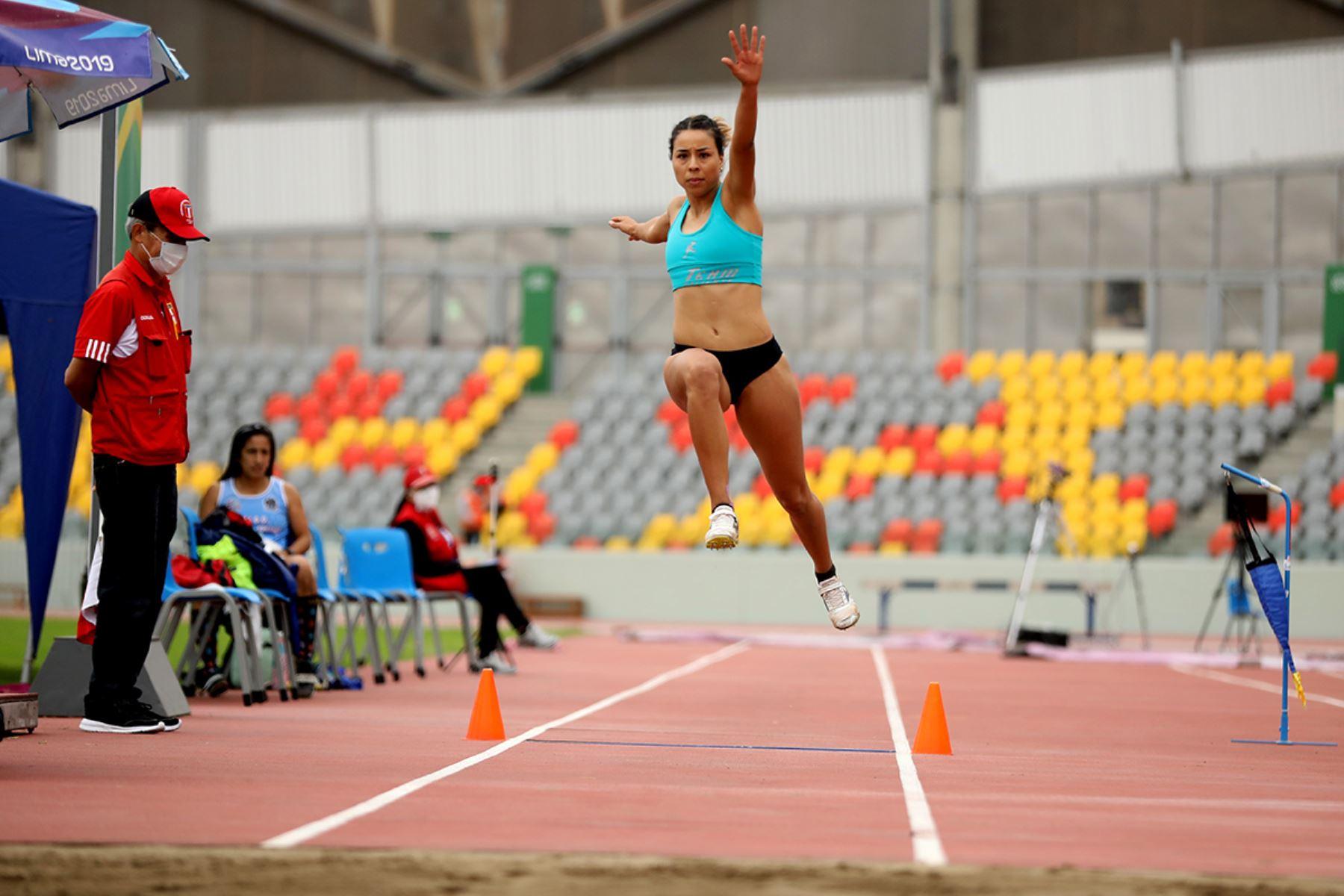 atletismo-300-atletas-podran-entrenar-en-el-estadio-atletico-de-la-videna
