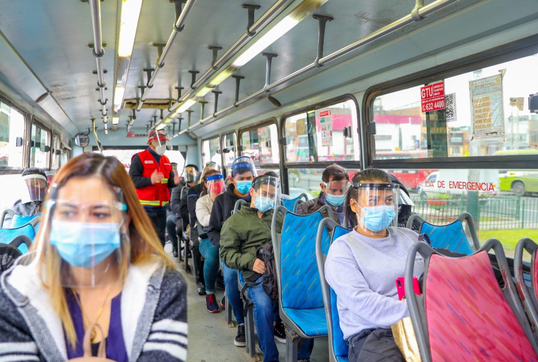domingos-en-lima-y-callao-funcionara-transporte-publico-y-delivery