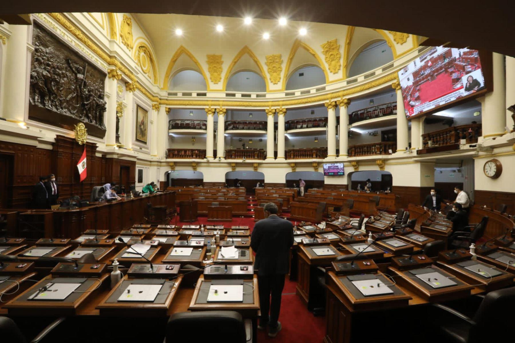 congreso-pleno-extraordinario-sesiona-hoy-desde-las-1100-horas