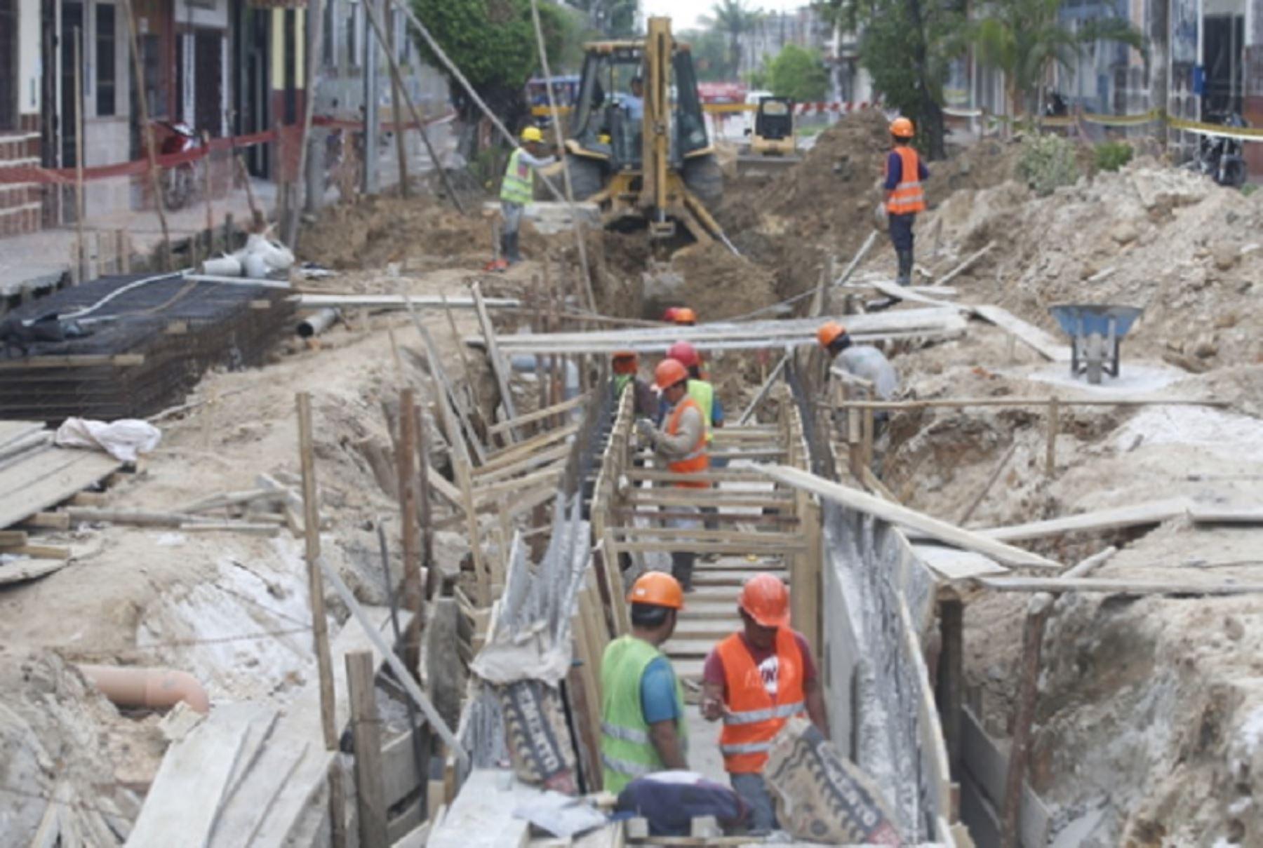 bcr-construccion-crecio-173-en-noviembre-2020-su-mayor-avance-desde-julio-2013
