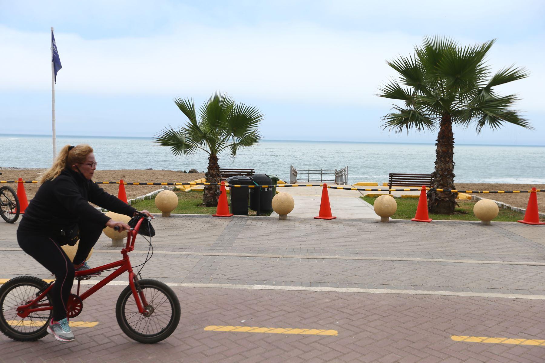 senamhi-preve-vientos-intensos-en-la-costa-del-jueves-18-al-sabado-20
