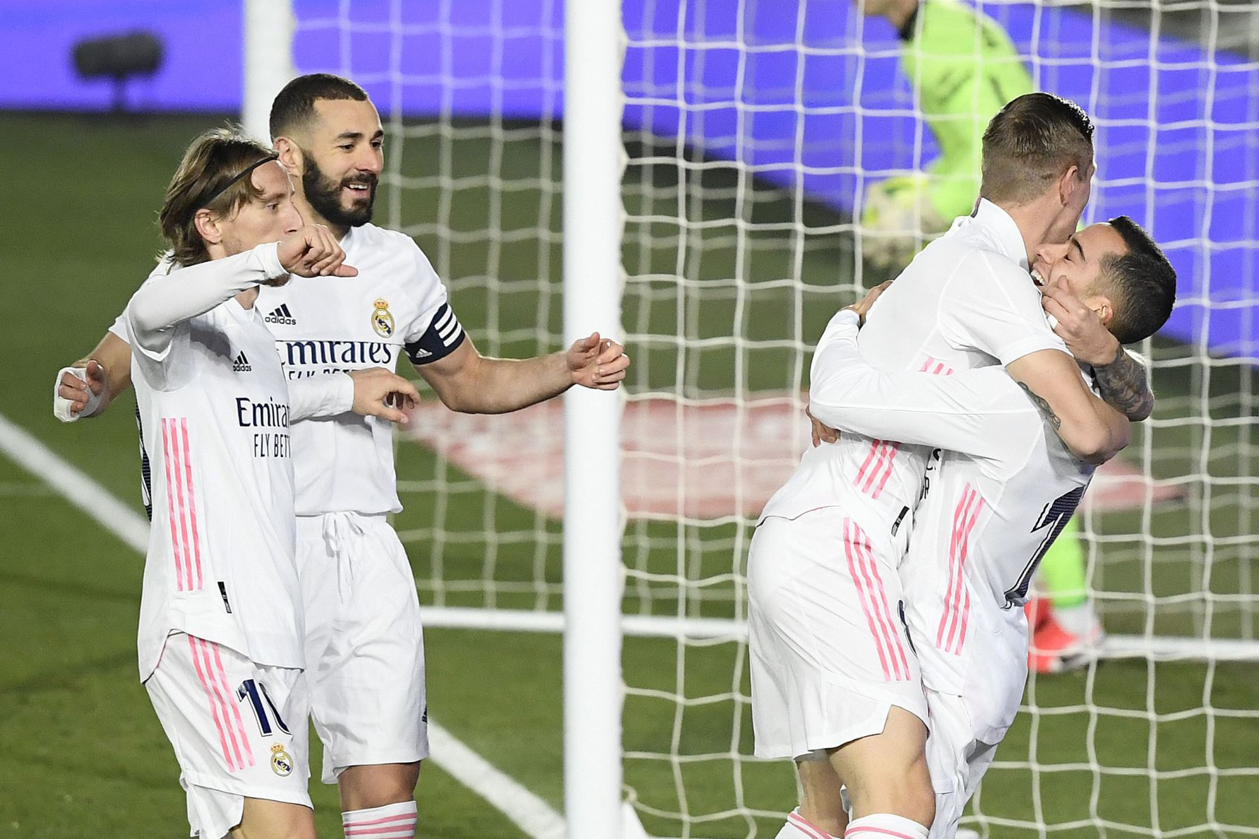 real-madrid-inicia-hoy-la-defensa-de-la-supercopa-de-espana