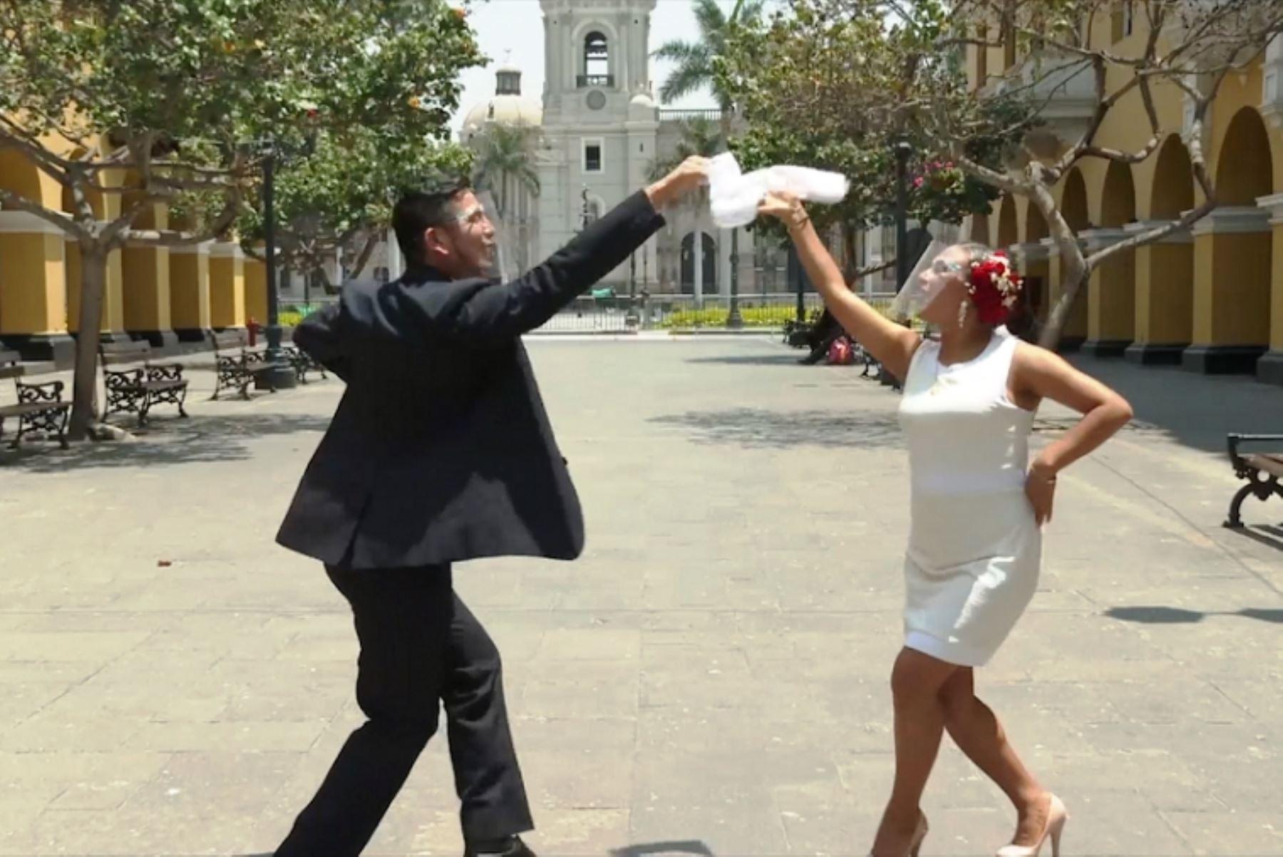 serpar-lanza-concurso-virtual-de-marinera-limena-por-el-486-aniversario-de-lima
