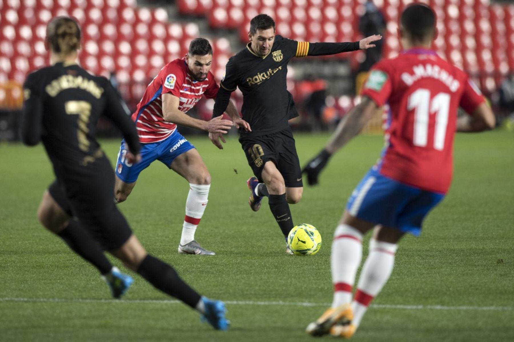 messi-ya-es-lider-en-solitario-de-los-goleadores-de-la-liga-de-espana