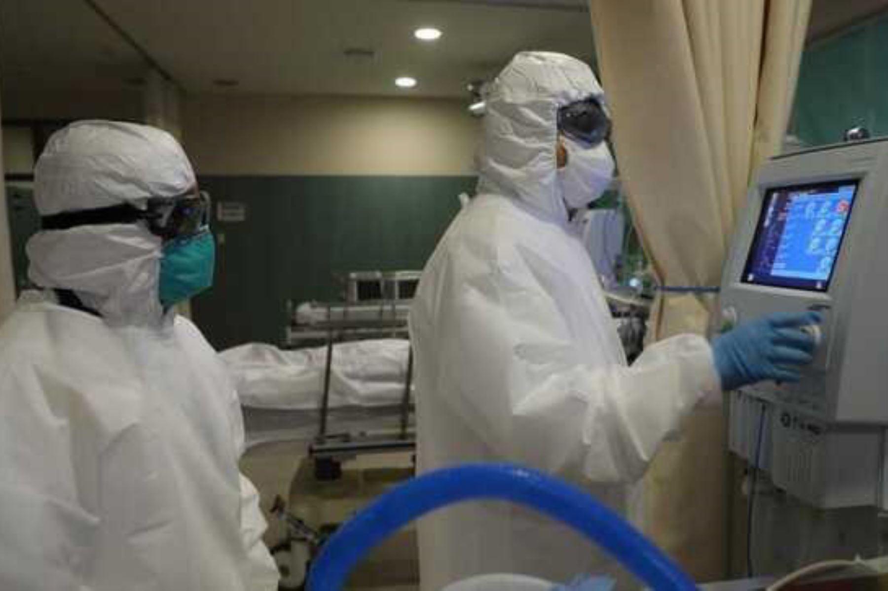 casi-91-millones-infectados-de-covid-en-el-mundo-segun-universidad-hopkins