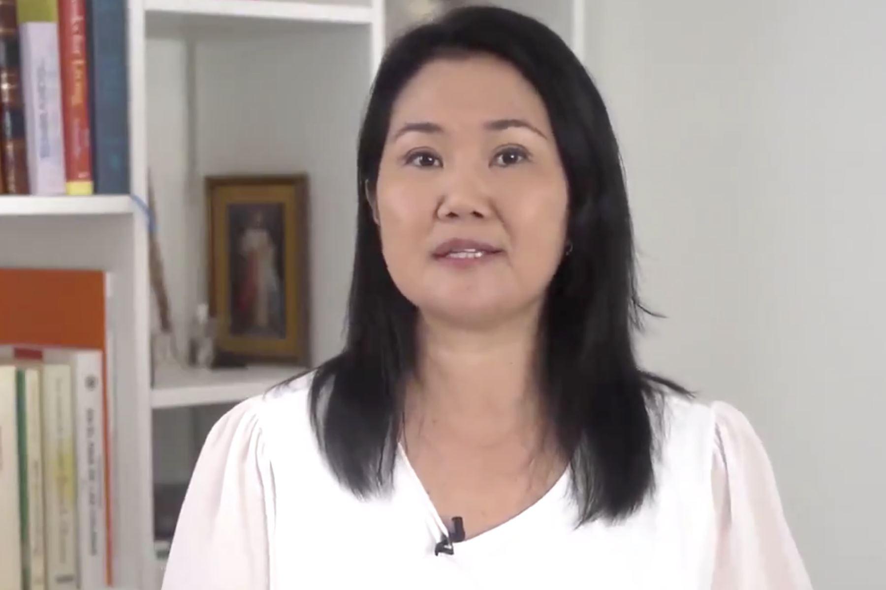 keiko-fujimori-reconoce-que-su-bancada-fue-confrontacional-con-el-gobierno