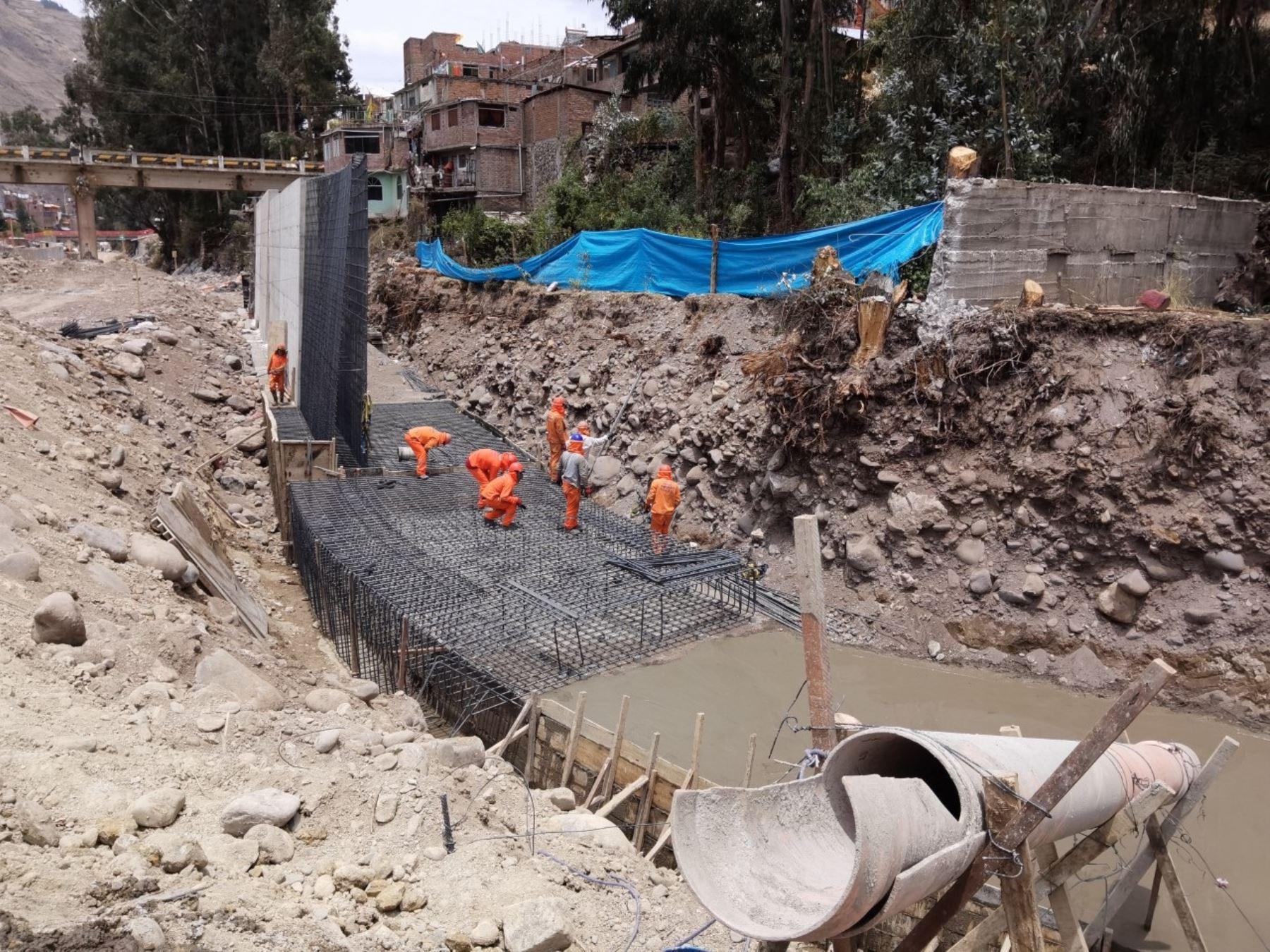 huancavelica-advierten-que-defensa-riberena-no-garantiza-proteccion-ante-inundaciones