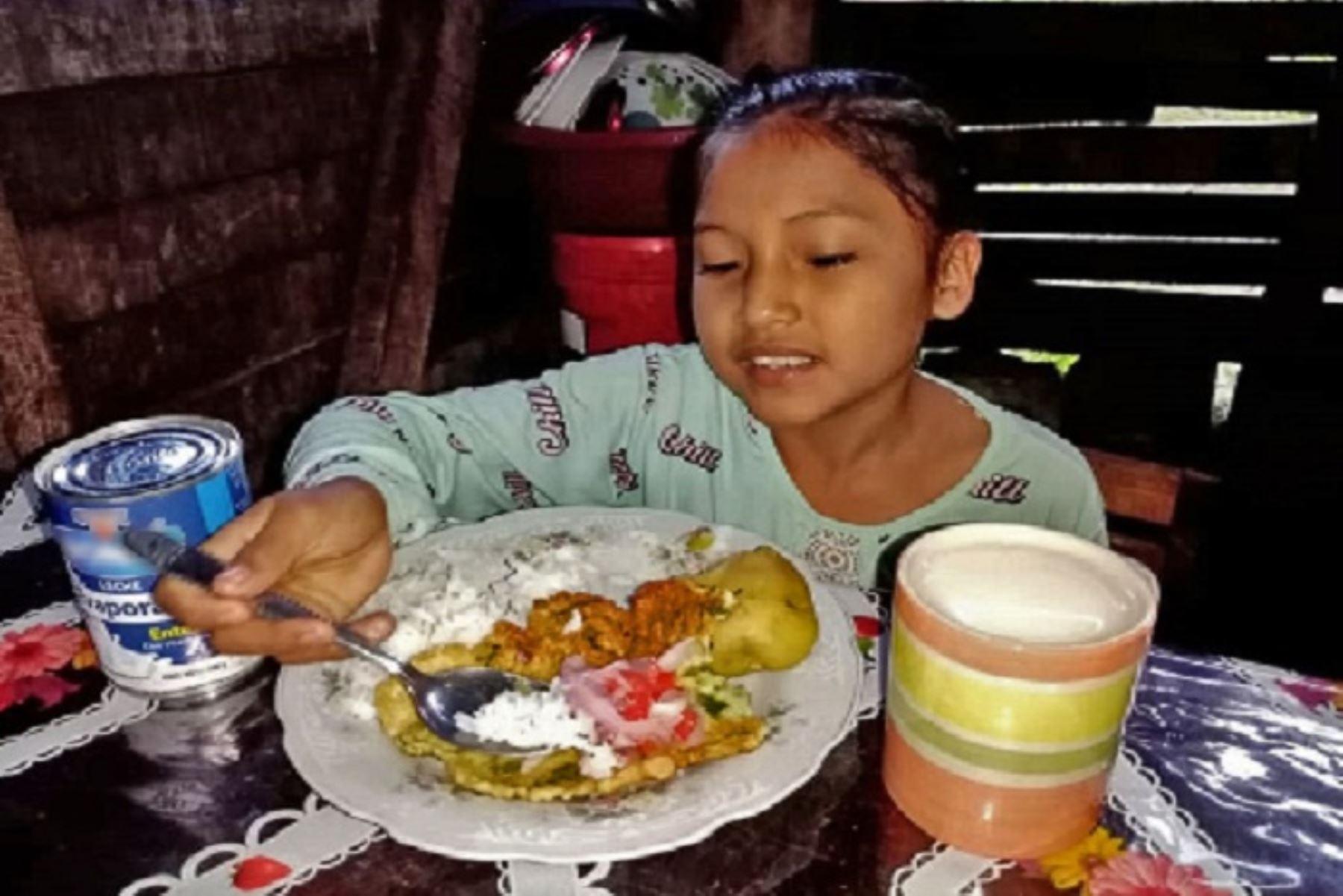 qali-warma-mas-de-57000-escolares-de-pasco-recibieron-alimentos-nutritivos-el-2020