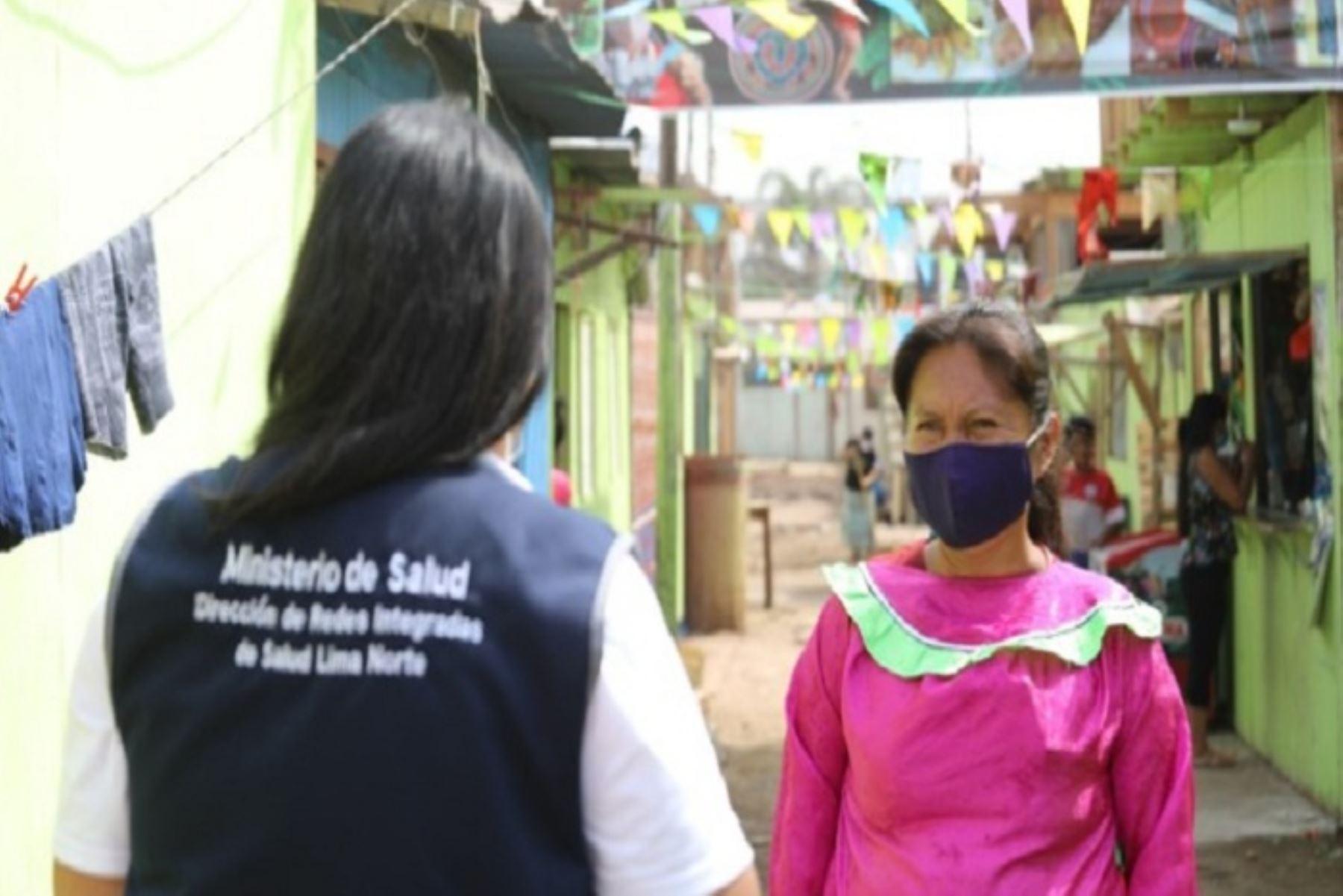 covid-19-minsa-trabajara-con-el-sector-cultura-en-vacunacion-a-pueblos-indigenas