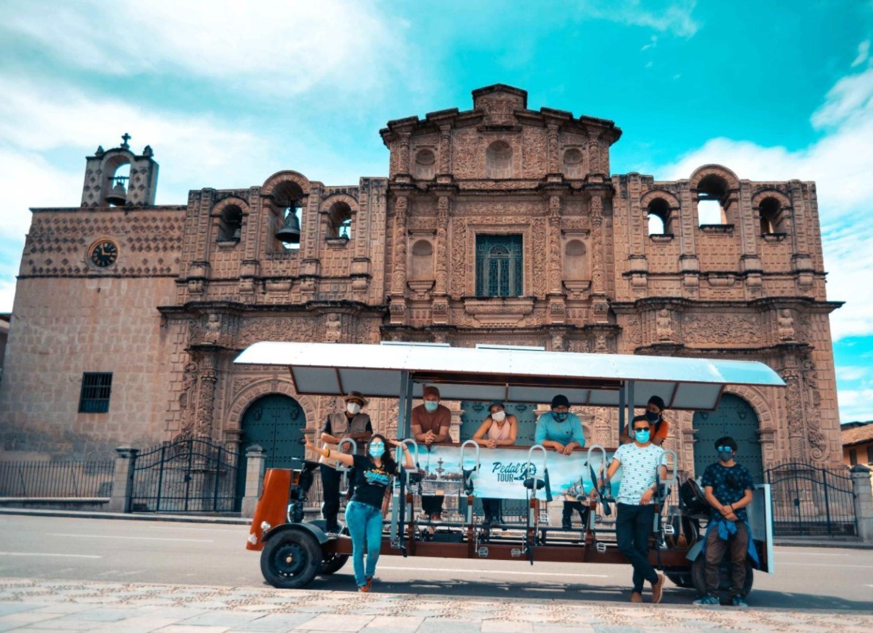 cajamarca-conoce-pedal-tour-el-innovador-proyecto-ganador-de-turismo-emprende
