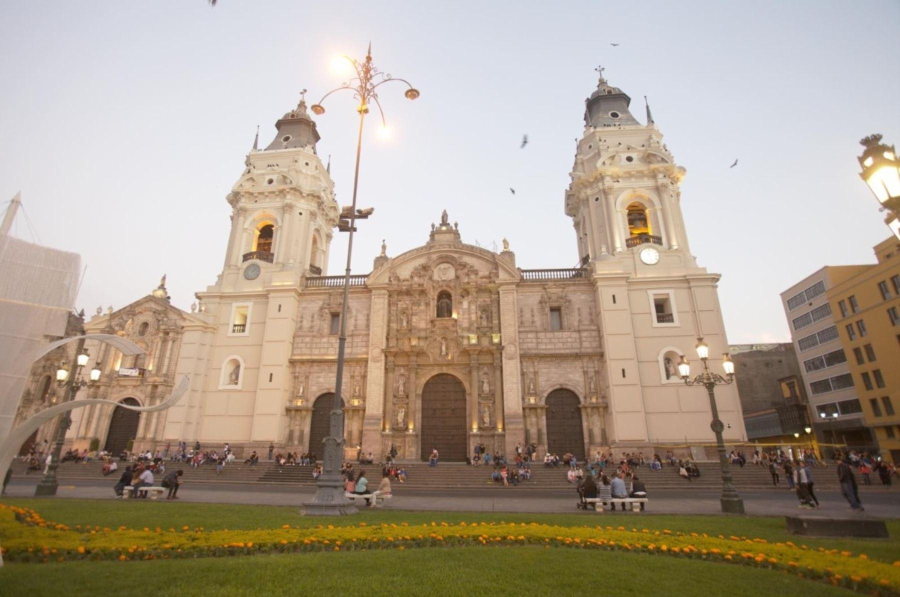 the-guardian-destaca-la-cultura-de-peru-en-su-primer-tour-virtual