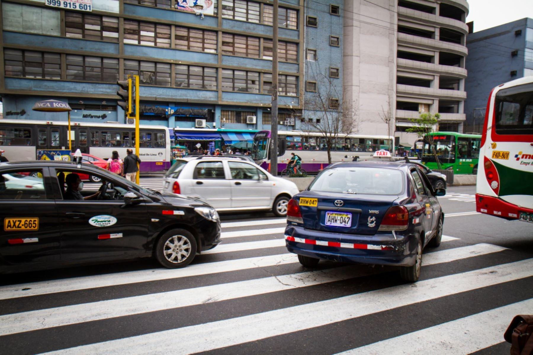 atencion-conductores-quienes-realicen-maniobras-peligrosas-seran-sancionados-con-s352