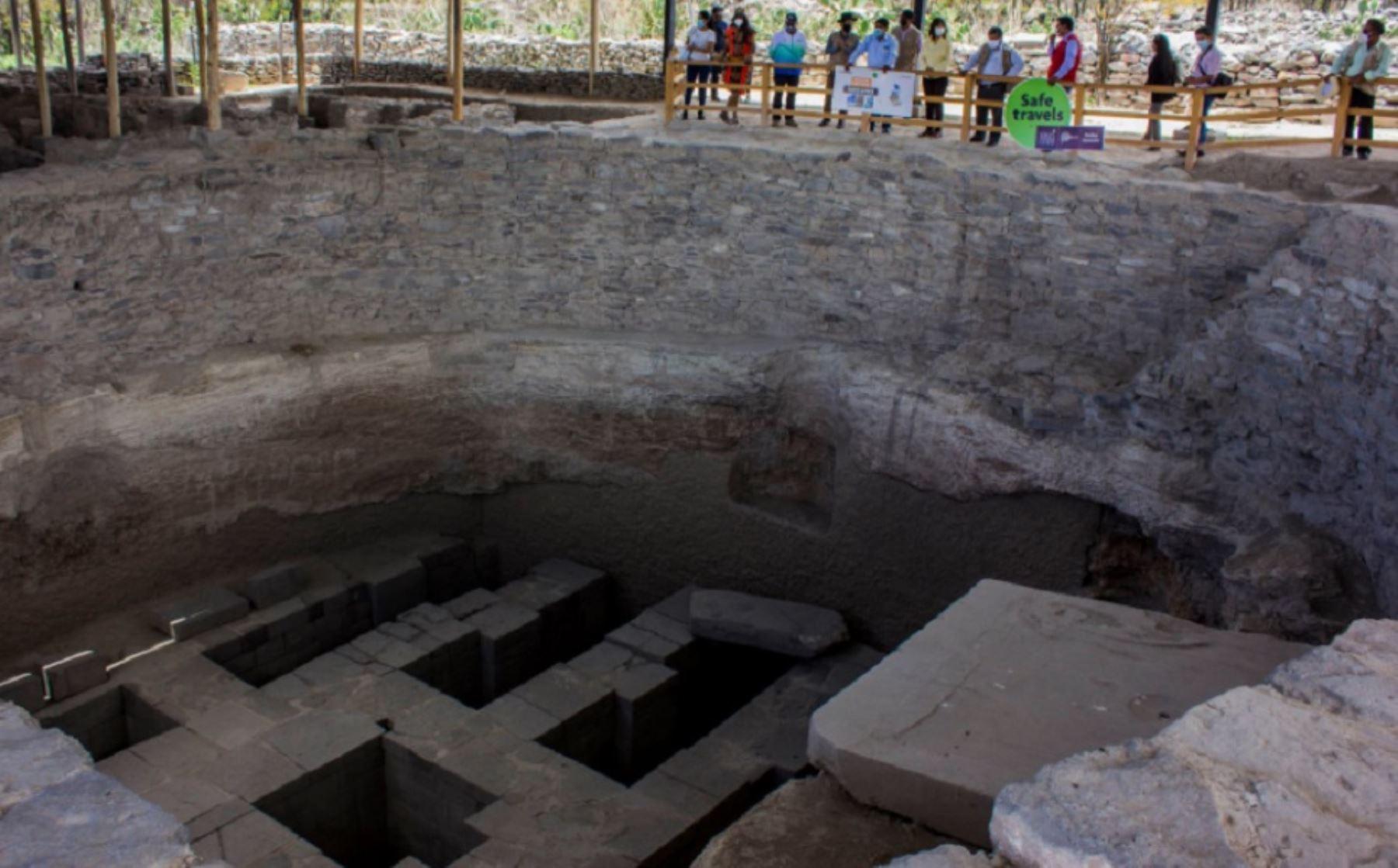 ayacucho-te-espera-reinician-las-visitas-al-museo-y-sitio-arqueologico-wari