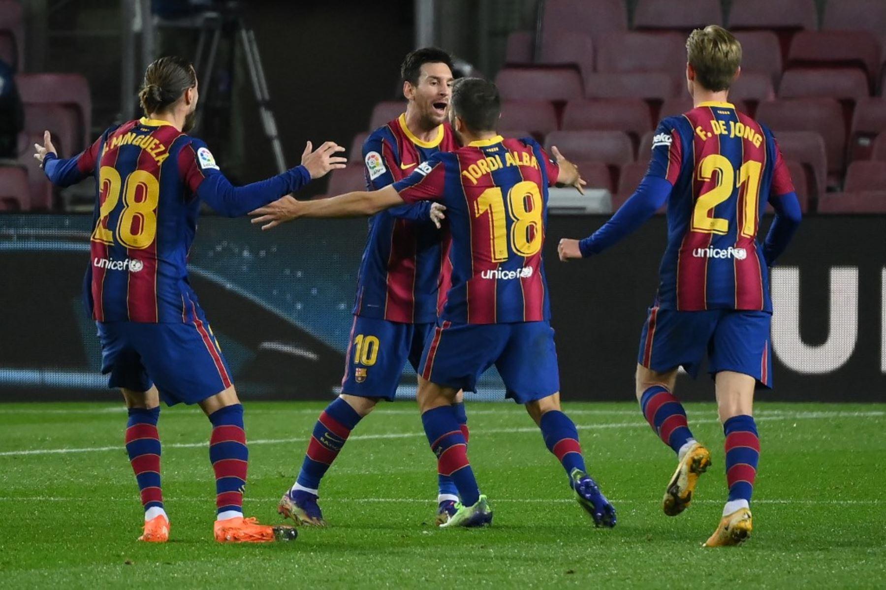 barcelona-enfrenta-hoy-a-la-real-sociedad-por-la-supercopa-de-espana