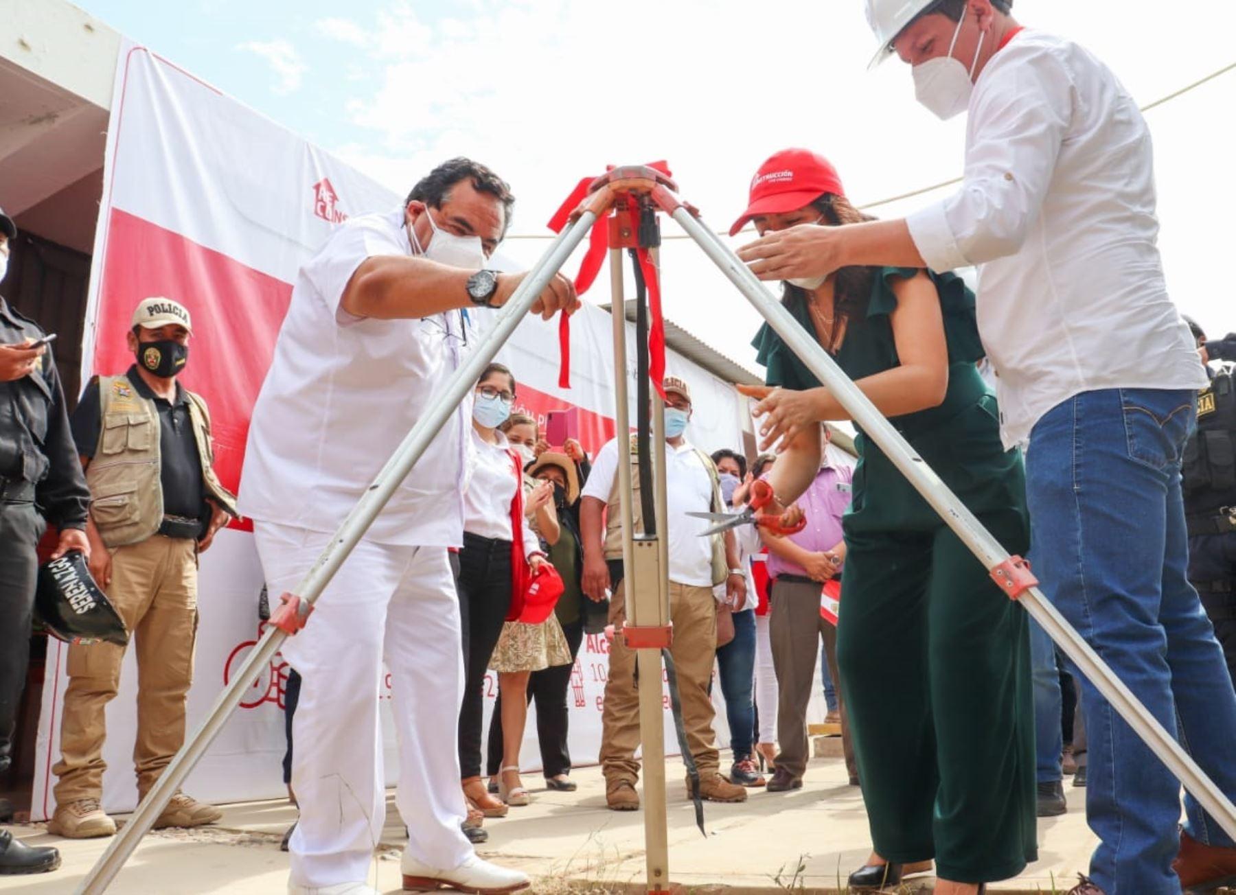 inician-trabajos-de-reconstruccion-en-15-colegios-emblematicos-de-piura