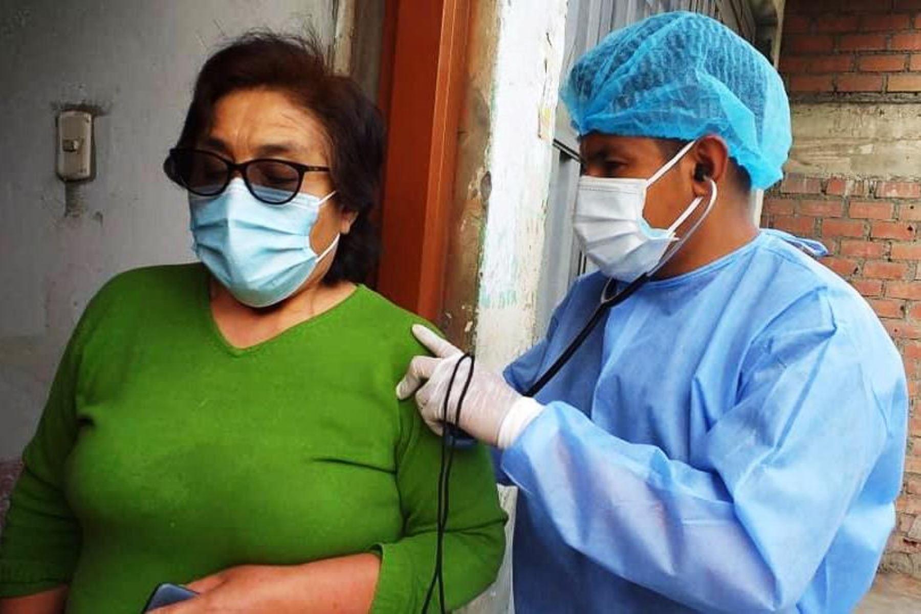 santa-anita-mas-de-300-personas-recibieron-evaluacion-clinica-para-descarte-de-covid-19