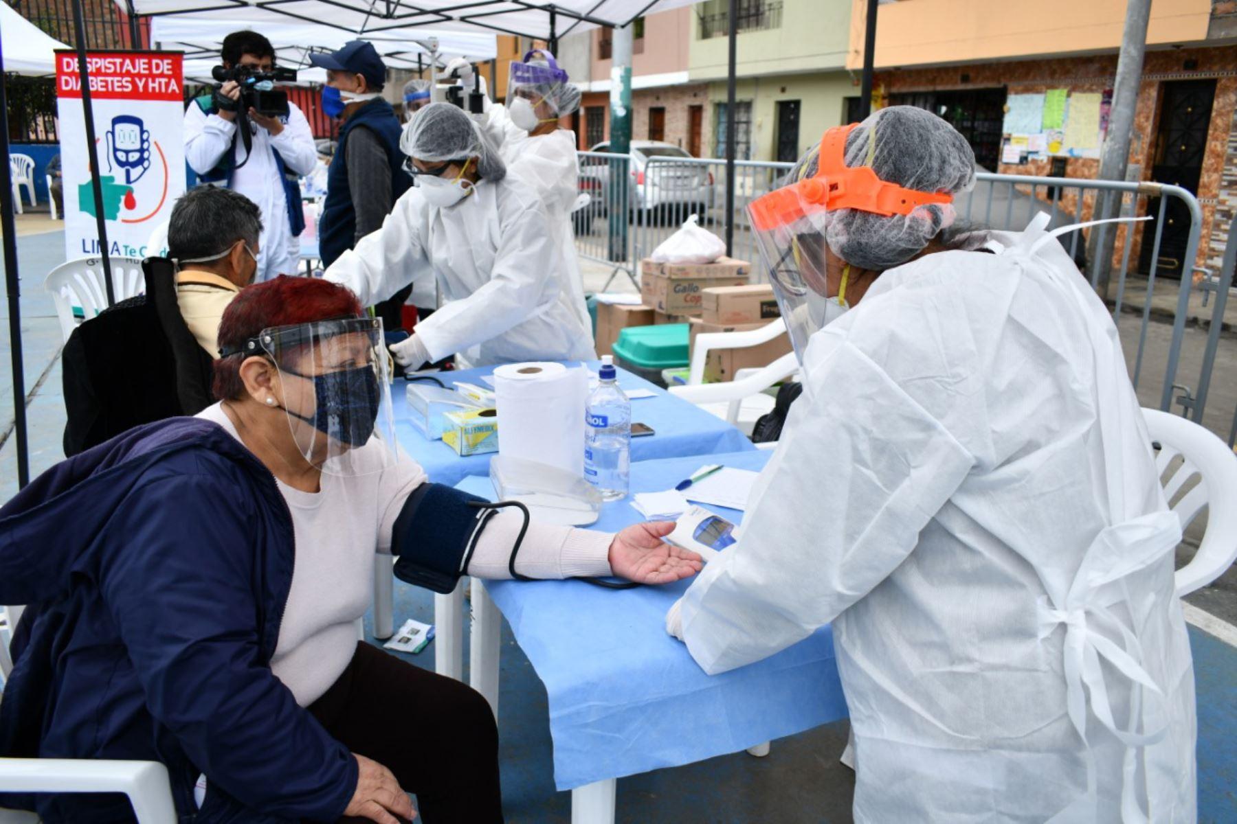 municipalidad-de-lima-ofrecera-campana-de-salud-gratuita-por-el-aniversario-de-la-ciudad