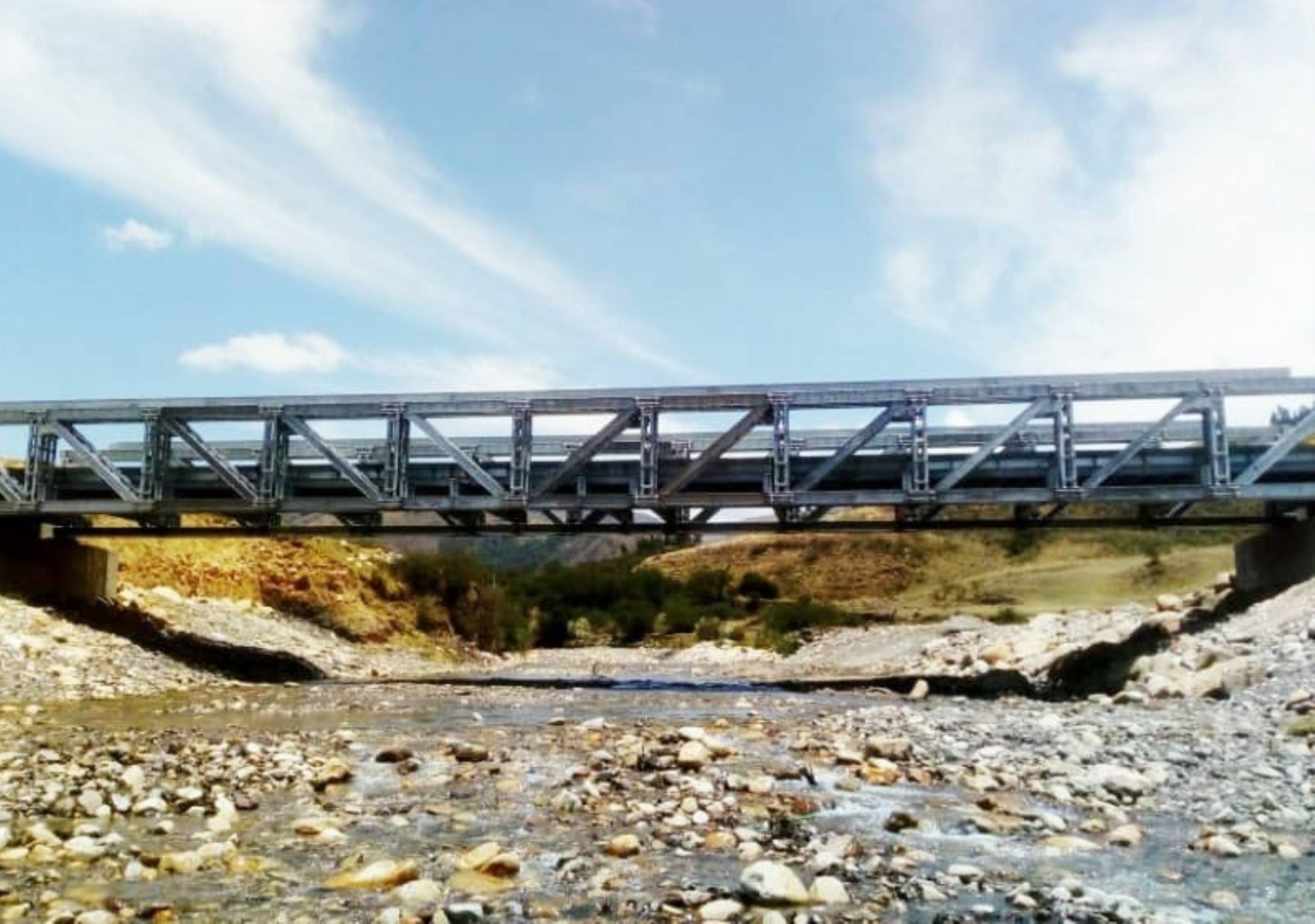 reconstruccion-con-cambios-anuncian-instalacion-de-14-puentes-modulares-en-la-libertad