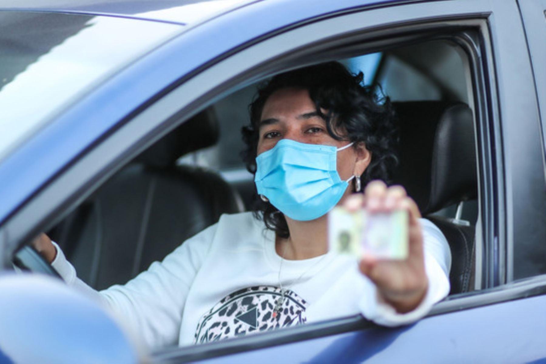 atencion-conductores-podran-sacar-brevete-electronico-y-llevarlo-en-el-celular