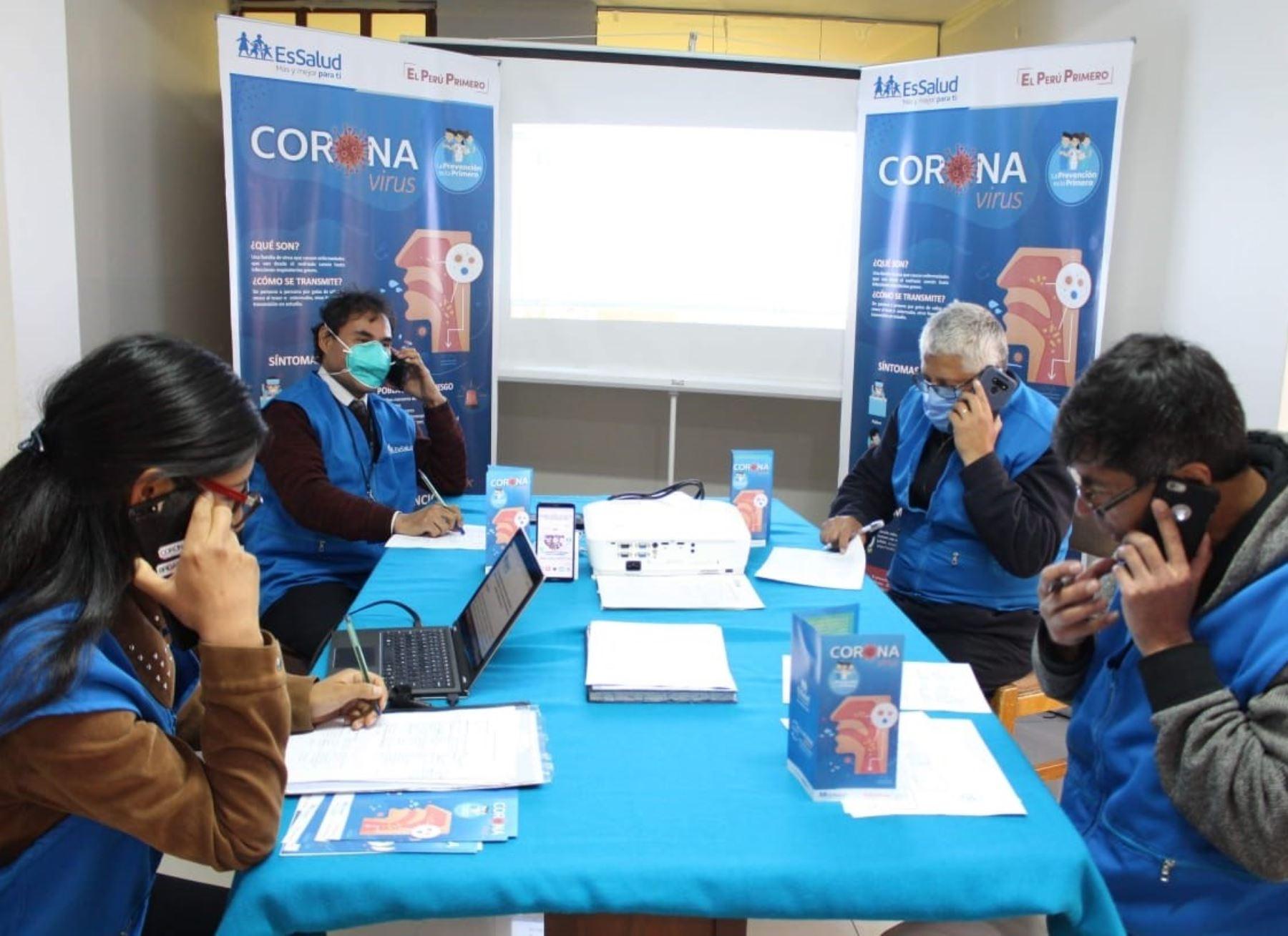 puno-brindan-atencion-psicologica-a-mas-de-1000-pacientes-que-vencieron-al-coronavirus
