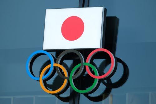 Los Juegos Olímpicos Tokio 2020 vuelven a estar en peligro tras la llegada de la segunda ola a Japón.