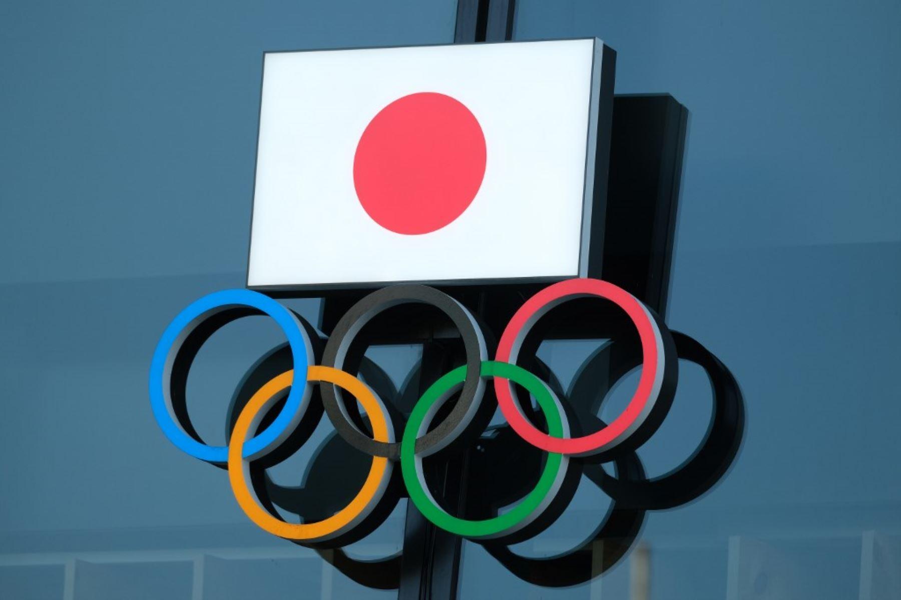 deslizan-la-posibilidad-de-anular-los-juegos-olimpicos-de-tokio