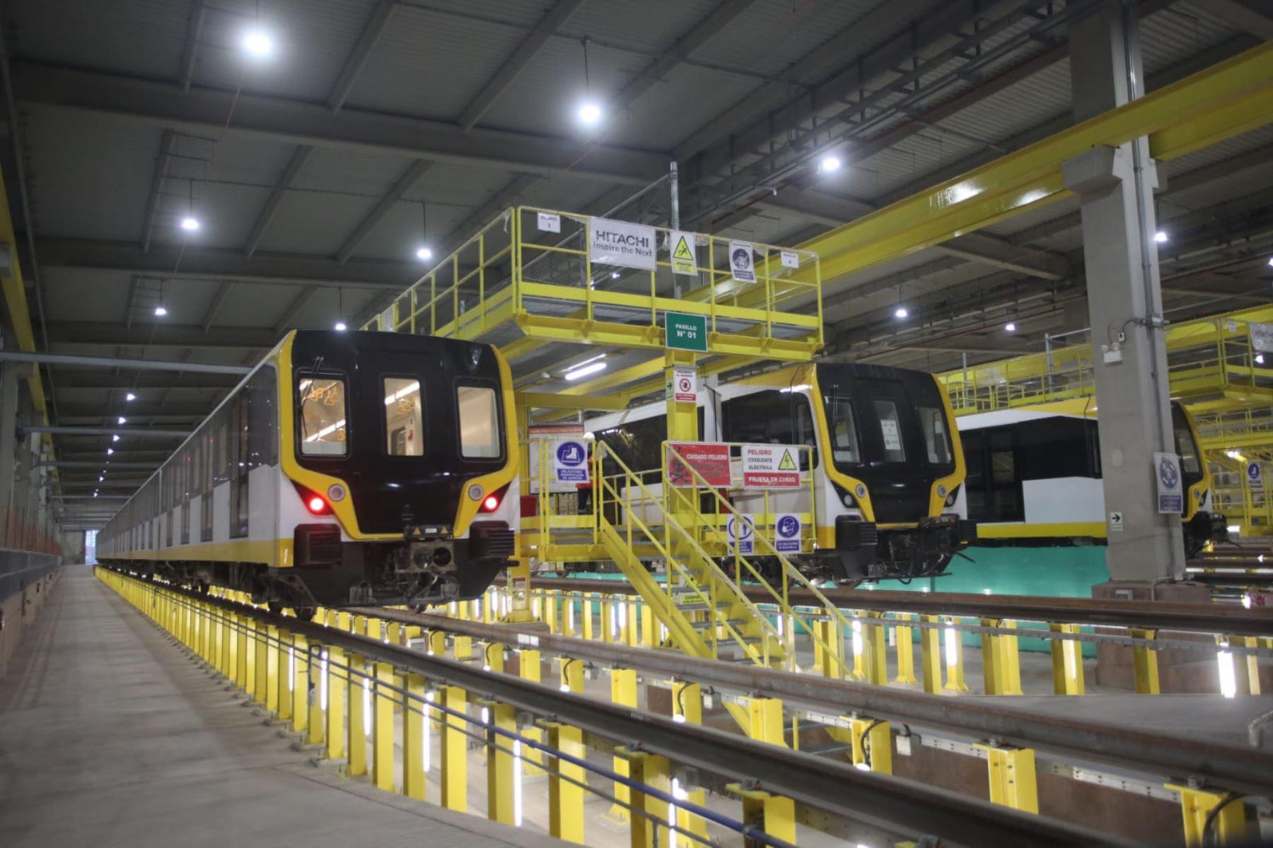 transfieren-s-275-millones-a-sedapal-para-obras-en-la-linea-2-del-metro-de-lima