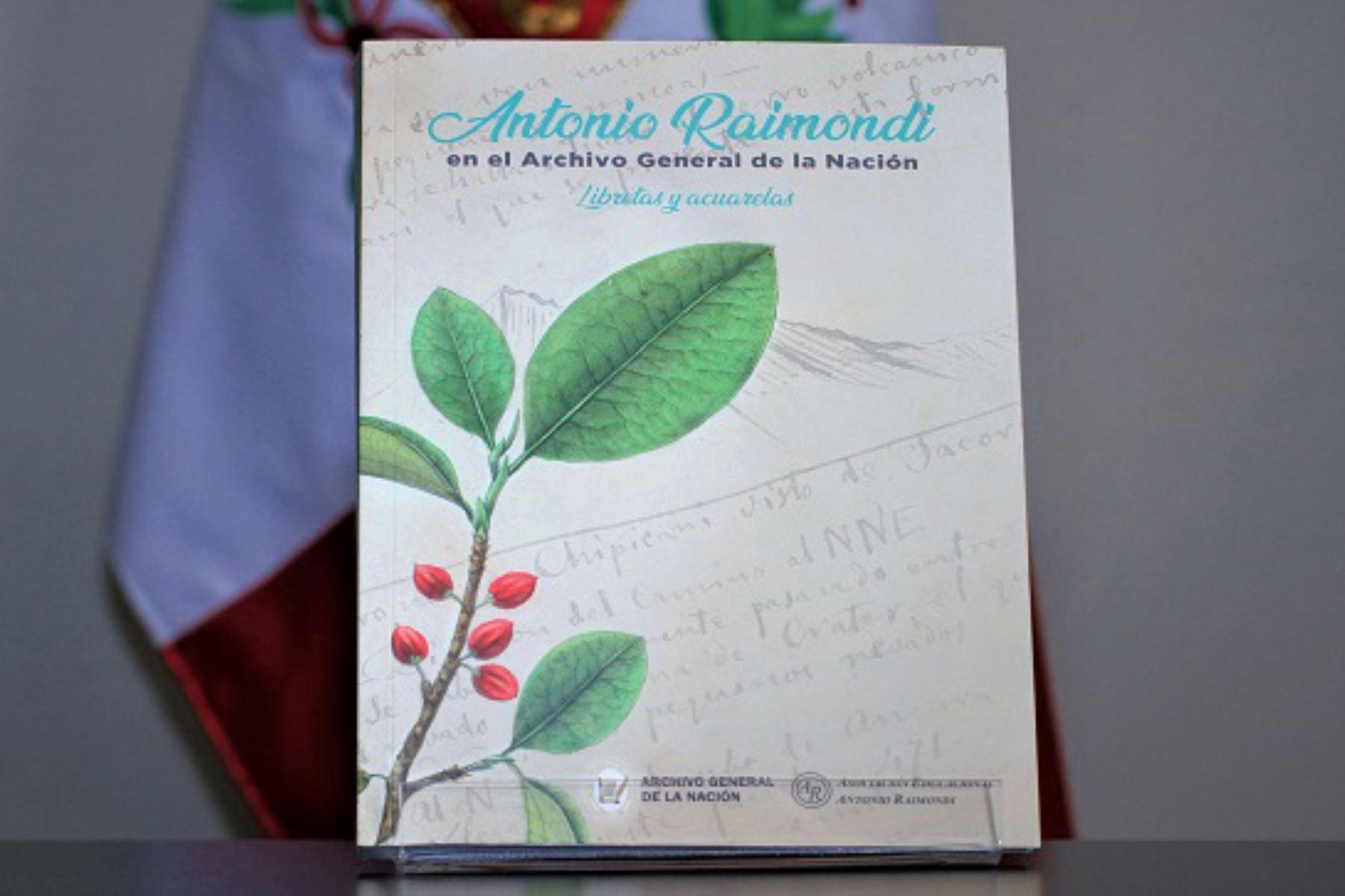 agn-presenta-libro-sobre-antonio-raimondi-para-que-los-jovenes-conozcan-mas-el-peru