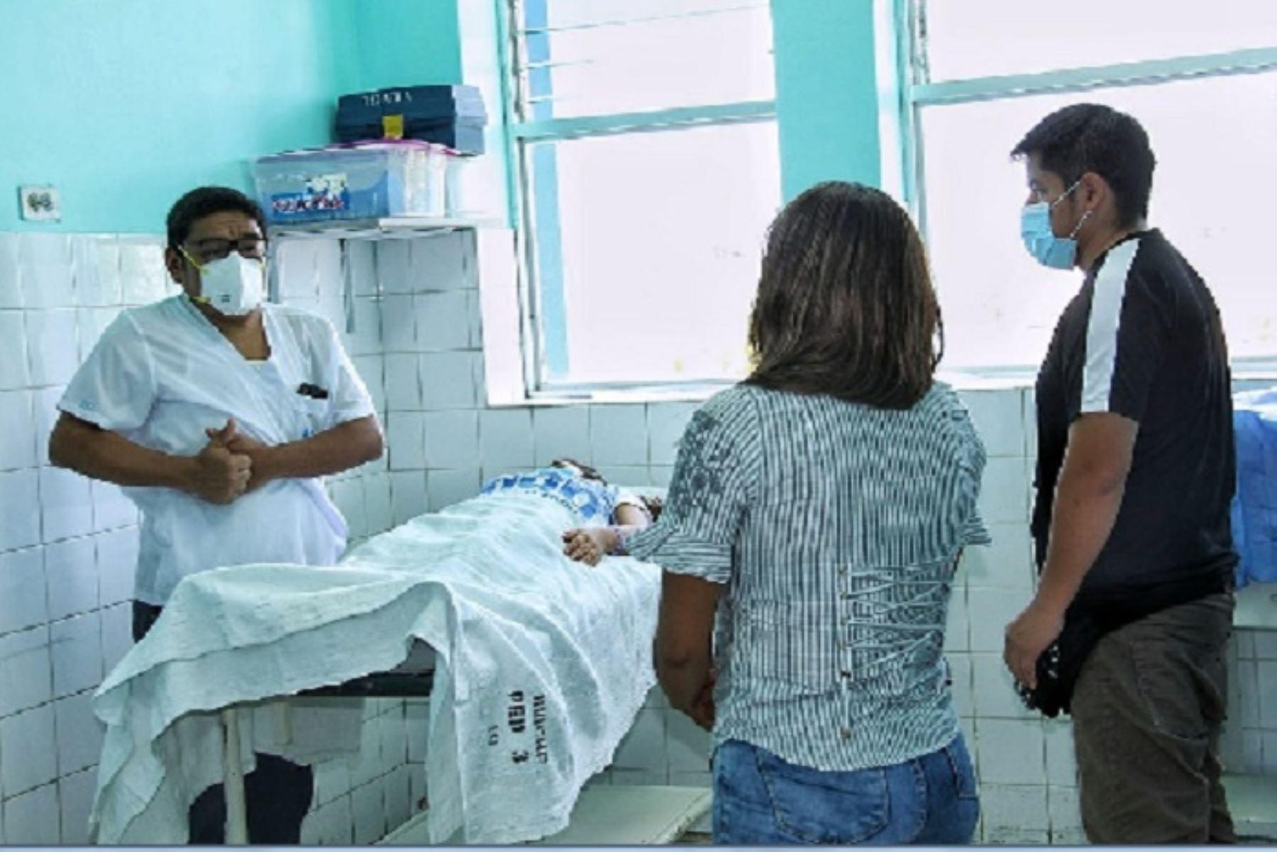 en-hospital-de-essalud-de-piura-salvan-vida-de-nina-al-extirparle-quistes-hepaticos