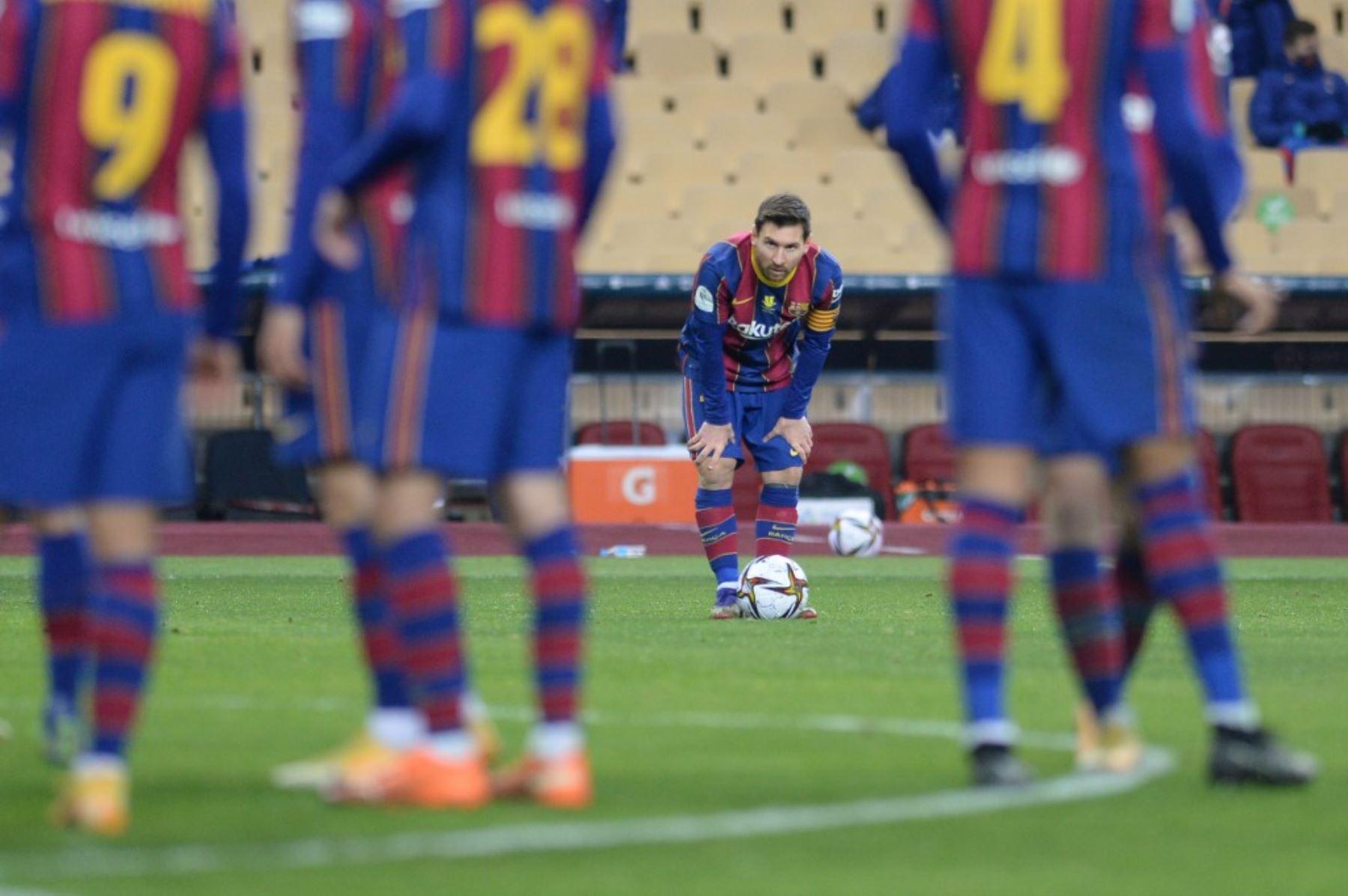 athletic-gana-al-barcelona-y-se-lleva-la-supercopa-messi-expulsado