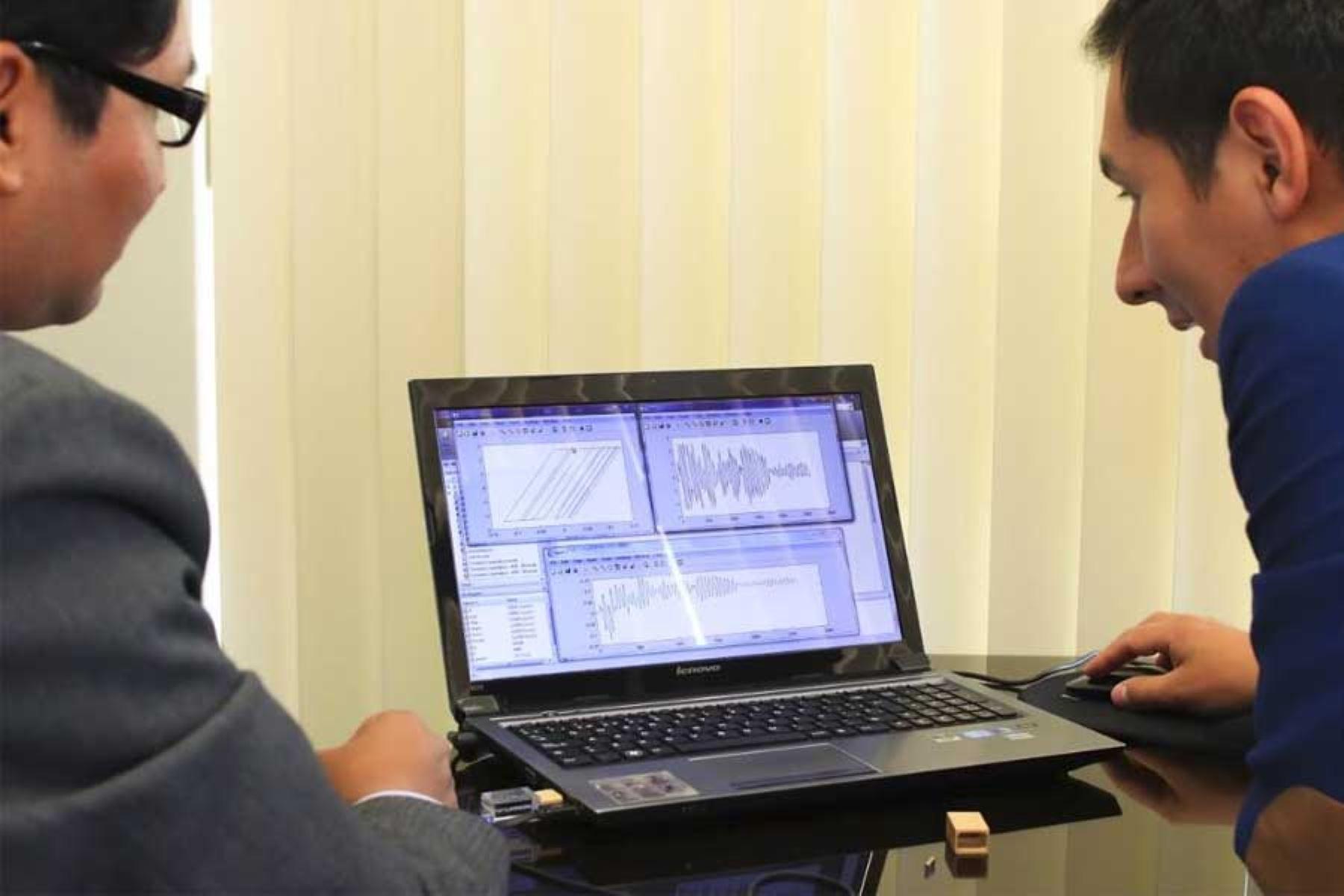 El sistema de aislamiento sísmico de bajo costo será elaborado con elementos de concreto.