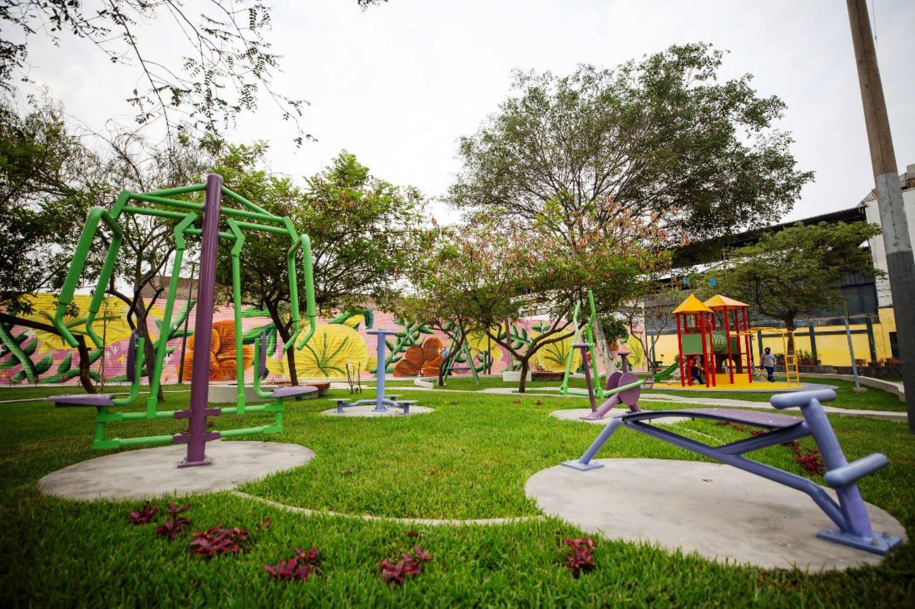 cercado-de-lima-nuevos-parques-mejoraran-calidad-de-vida-de-mas-de-20000-personas
