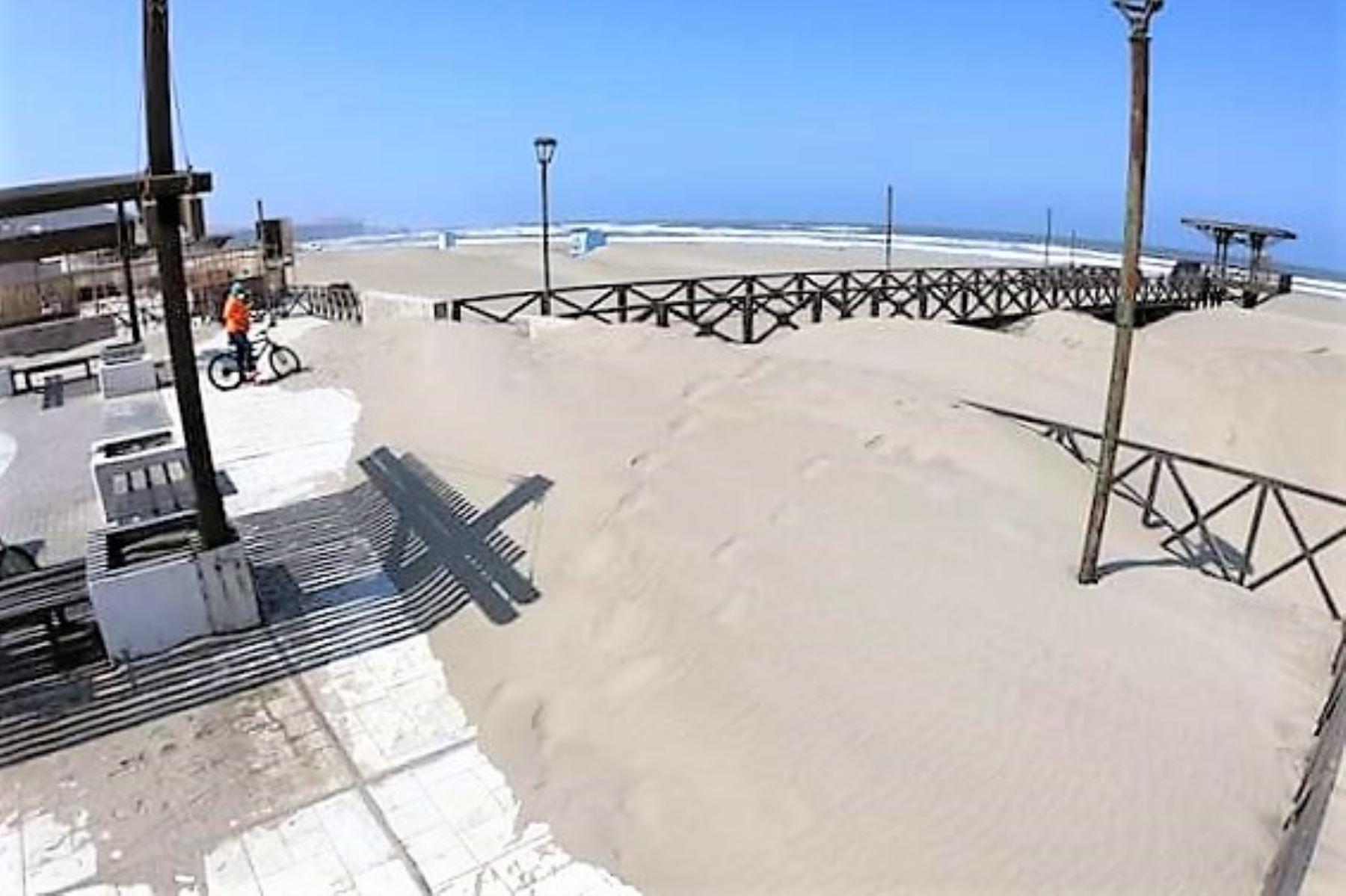 lambayeque-ejecutaran-obras-de-desarenado-del-malecon-turistico-en-puerto-eten