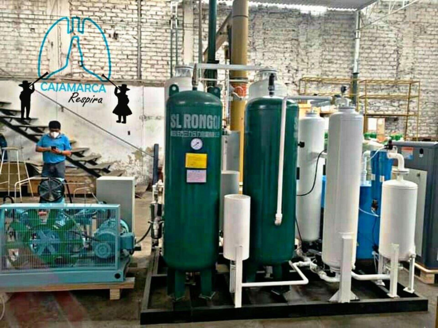 cajamarca-instalara-planta-de-oxigeno-adquirida-gracias-a-colecta-publica
