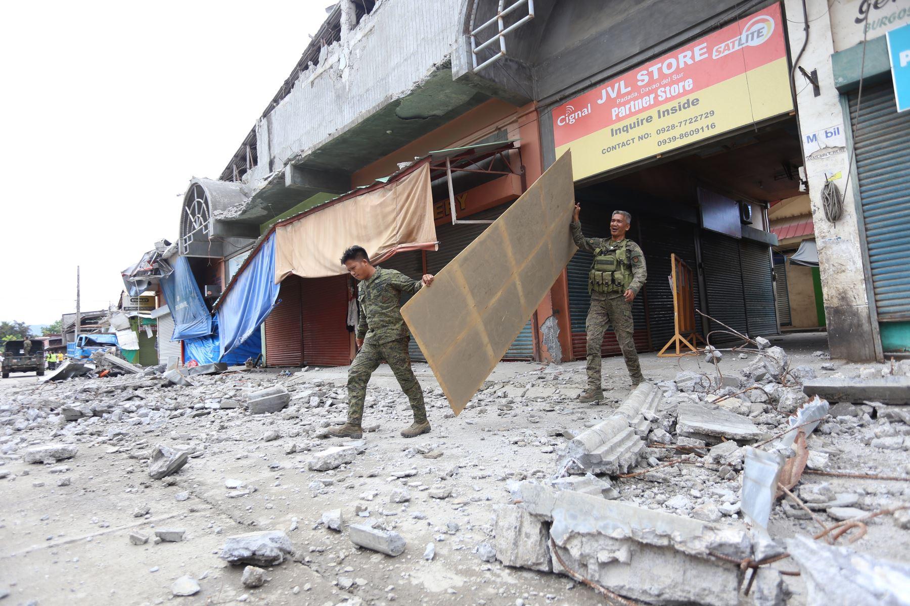 terremoto-de-7-grados-es-registrado-al-sur-de-filipinas