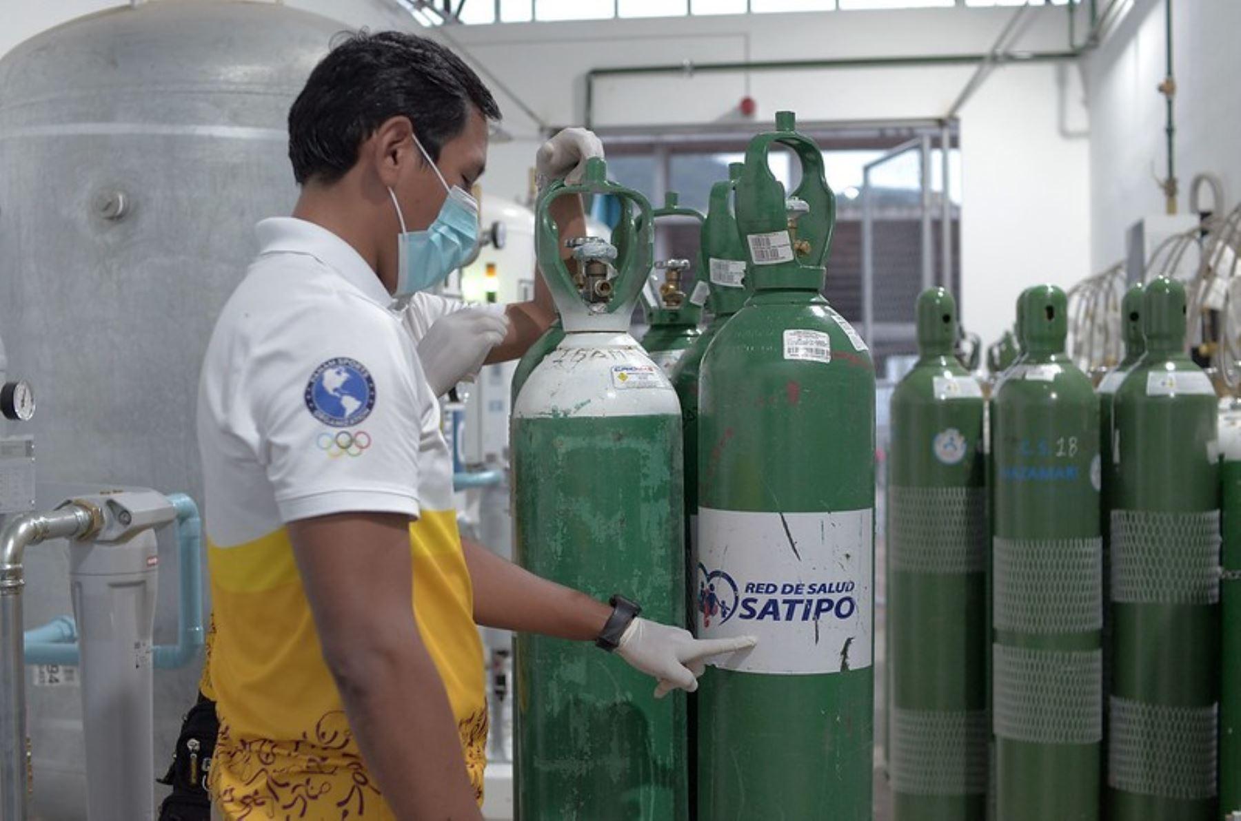 declaran-de-prioritaria-atencion-la-produccion-y-distribucion-del-oxigeno-medicinal