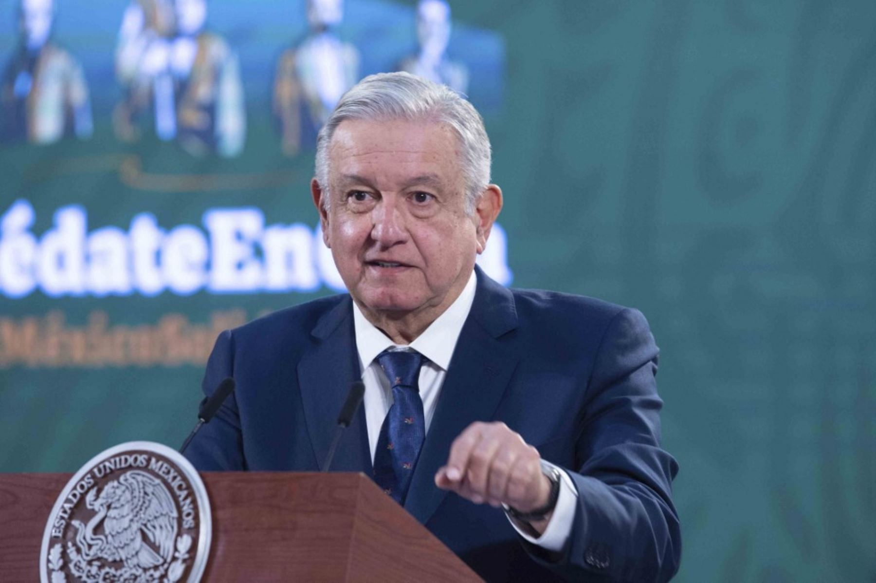 presidente-mexicano-da-positivo-a-covid-19