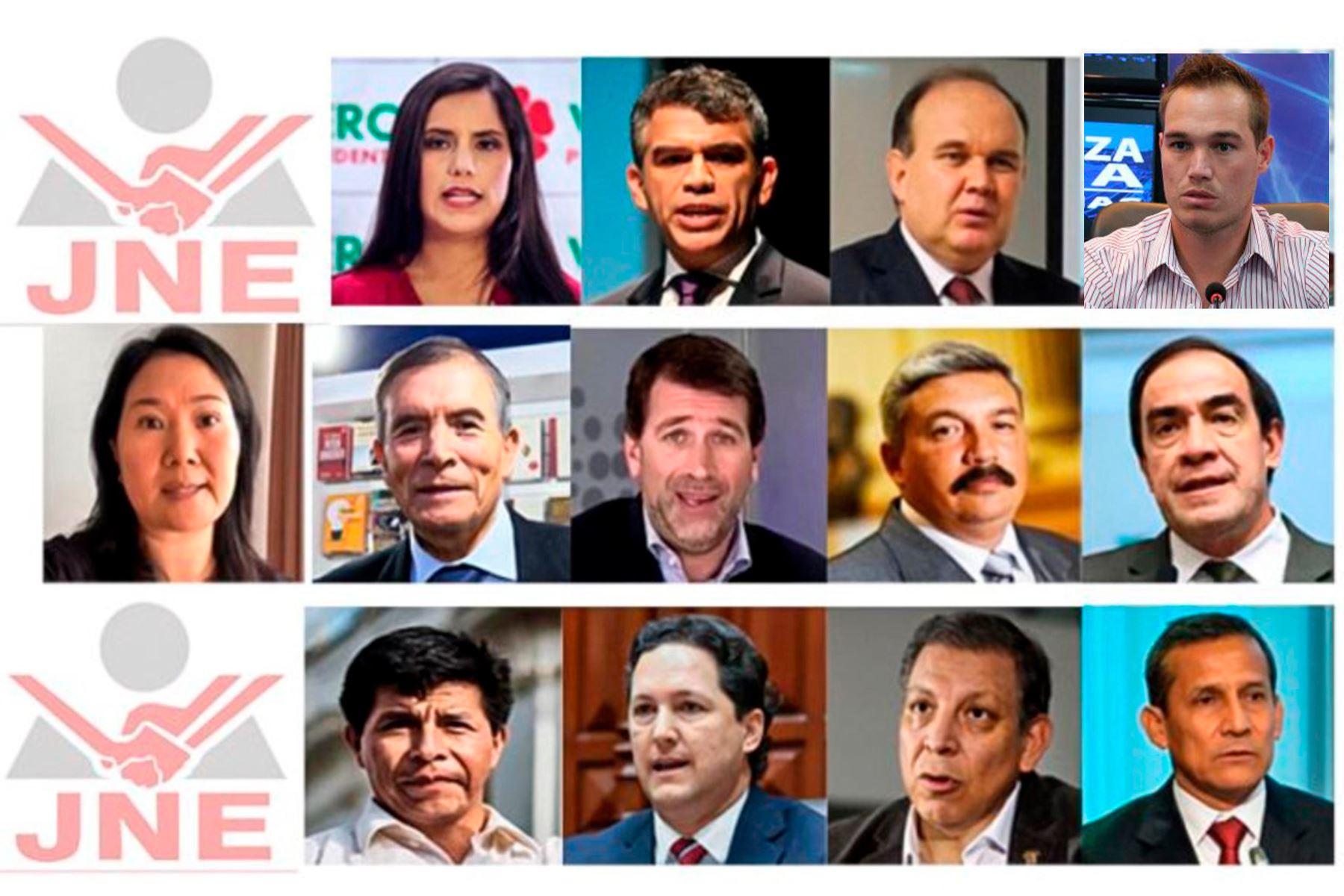 elecciones-2021-revisa-aqui-los-perfiles-de-los-candidatos-presidenciales