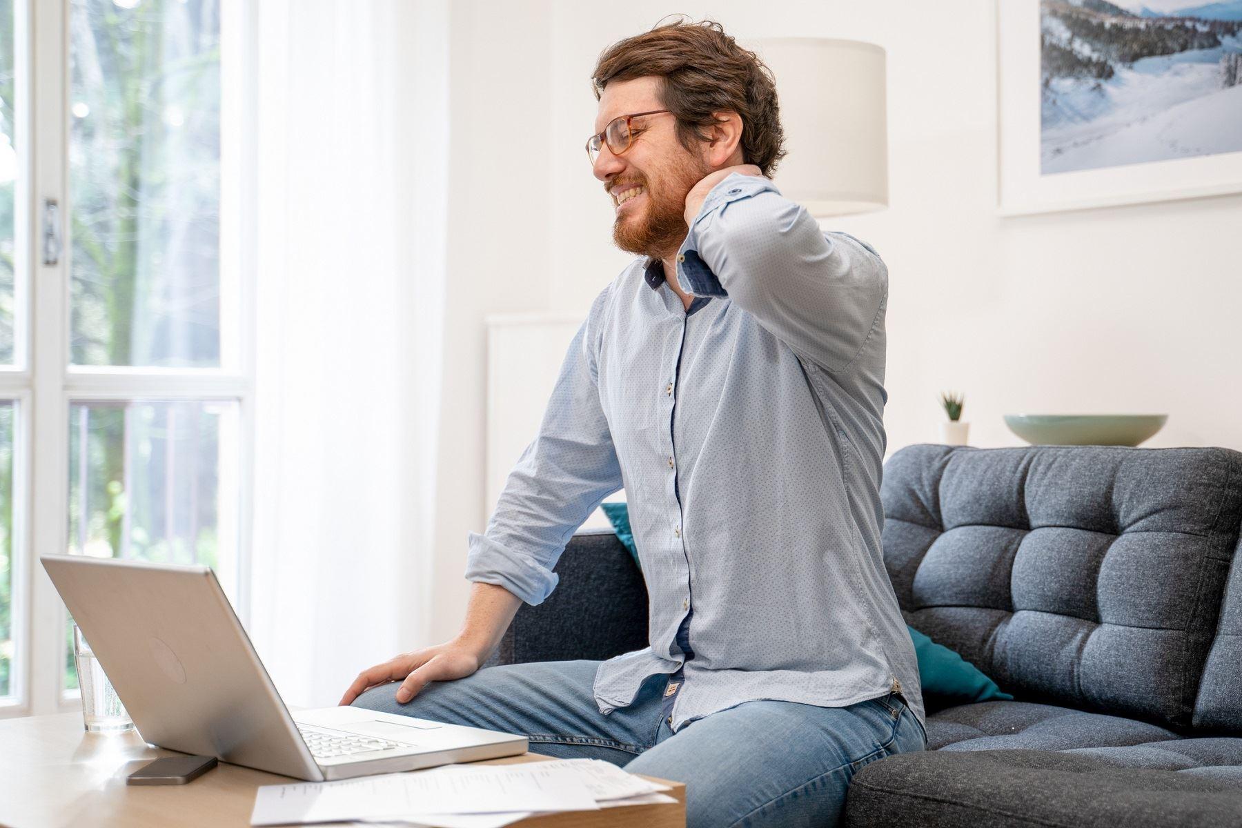 trabajas-de-forma-remota-mtpe-publica-guia-de-practicas-ergonomicas