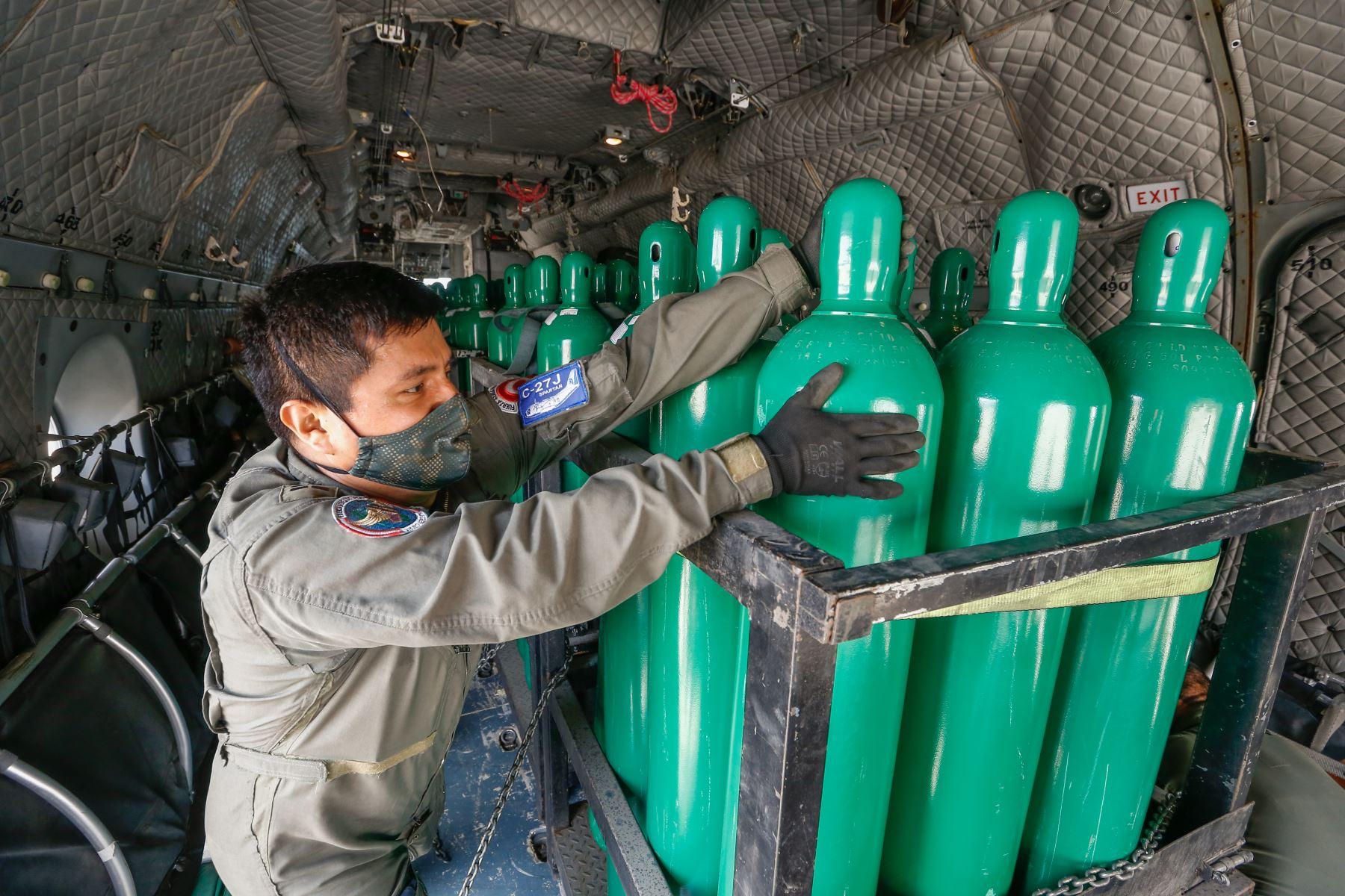 crean-registro-nacional-de-productores-y-comercializadores-de-oxigeno-industrial
