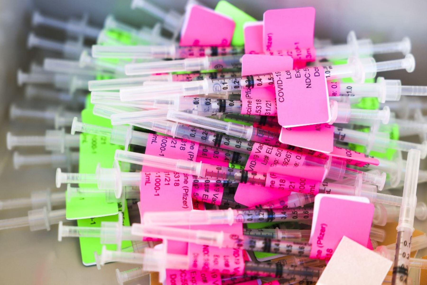 vacuna-de-pfizer-cuenta-con-proteccion-reducida-ante-la-variante-sudafricana