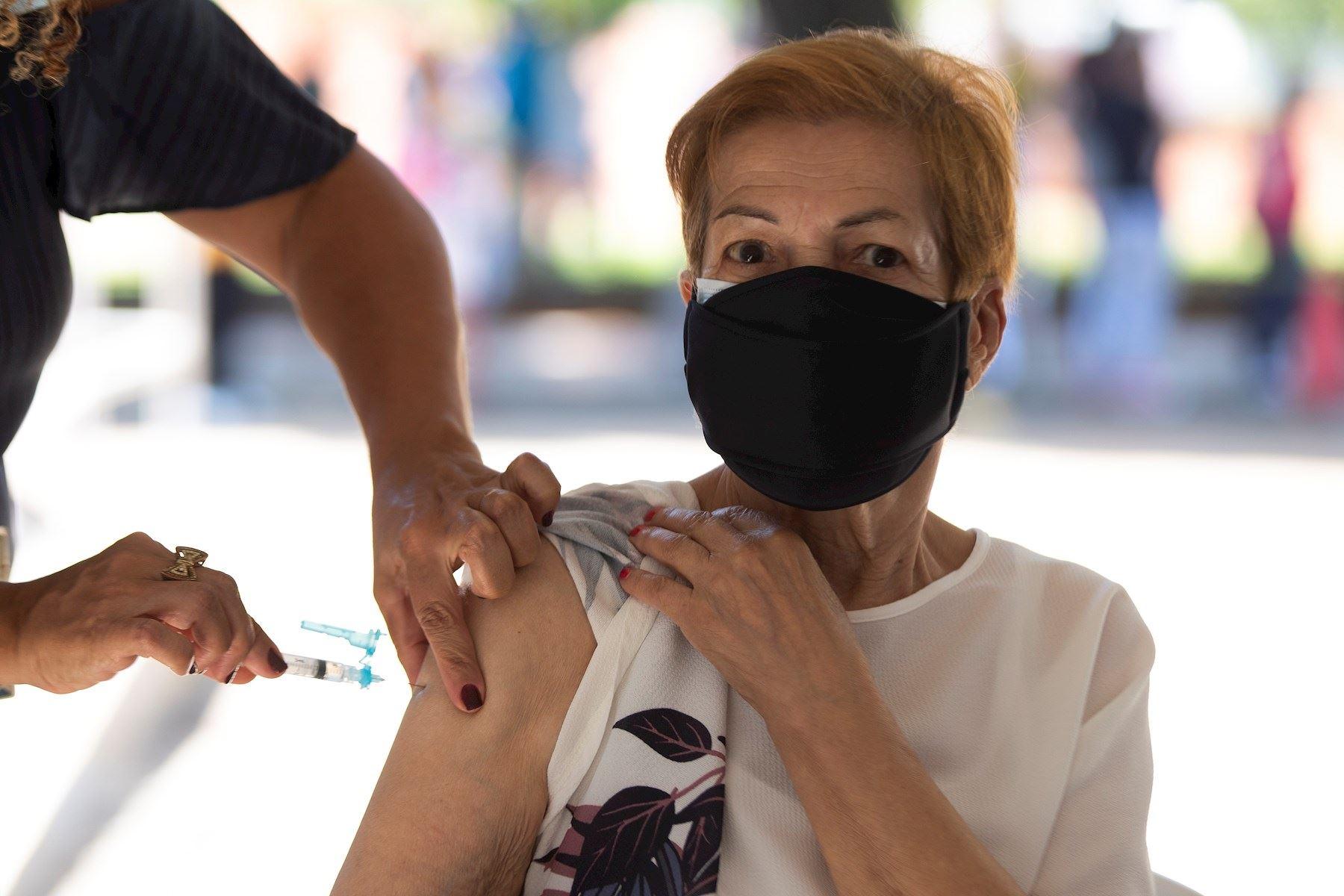 brasil-supera-los-10-millones-de-casos-en-medio-de-polemicas-por-la-vacunacion