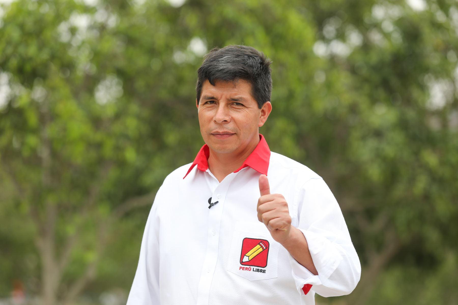 elecciones-2021-peru-libre-propone-programa-medico-integral-frente-al-covid-19