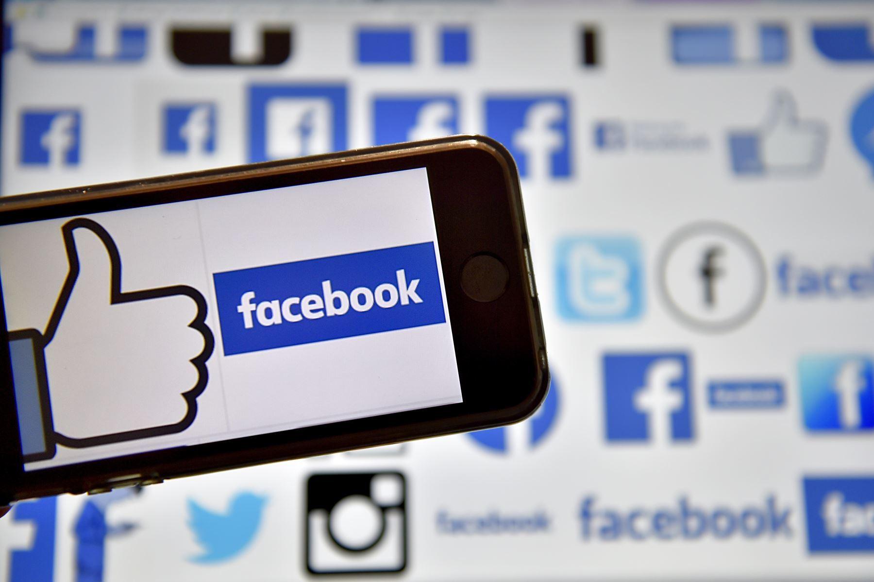 Los ejecutivos de Facebook han ordenado a los empleados que creen un producto similar a Clubhouse, informa NYT.