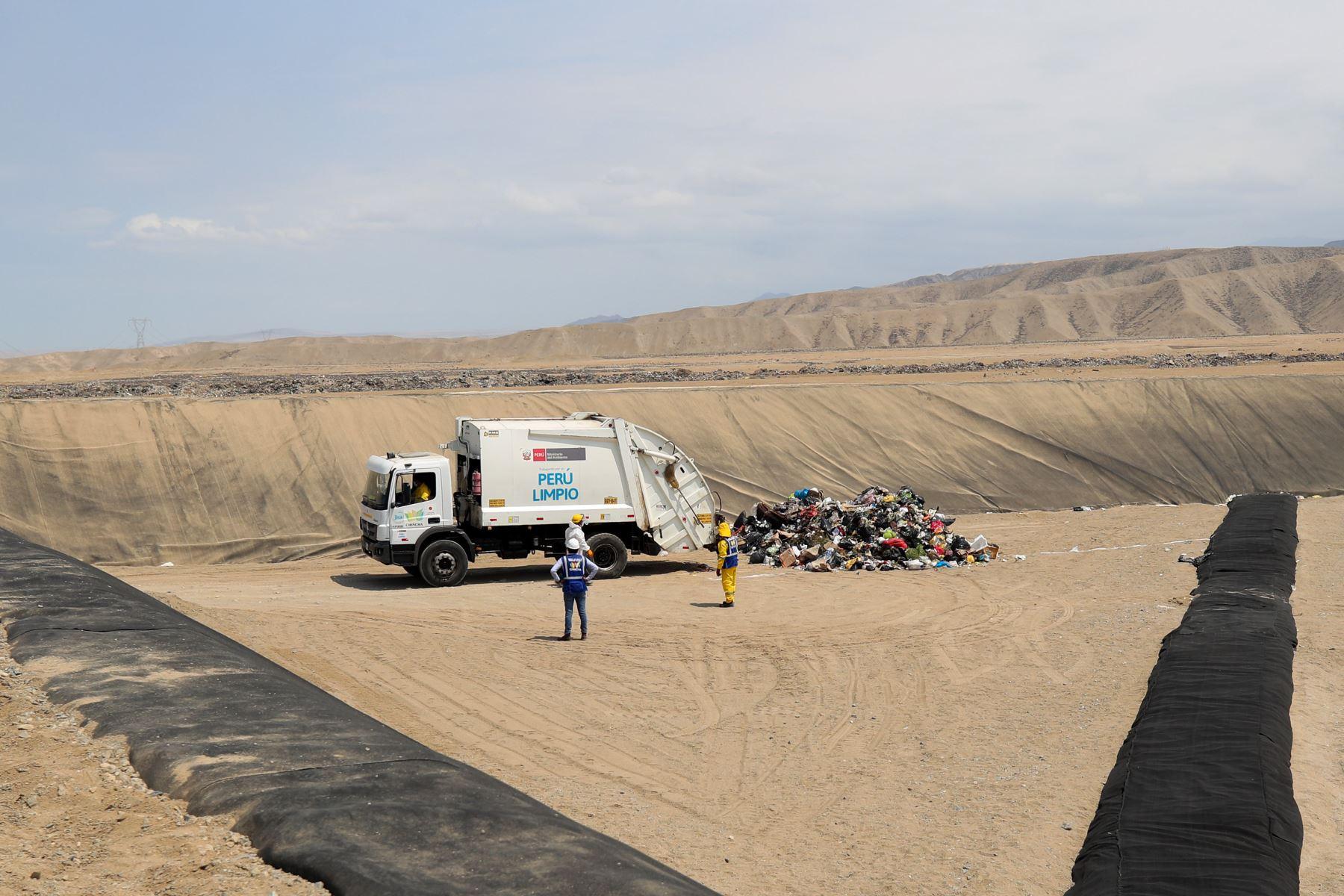 proponen-ejecutar-seis-proyectos-de-gestion-de-residuos-solidos-via-obras-por-impuestos