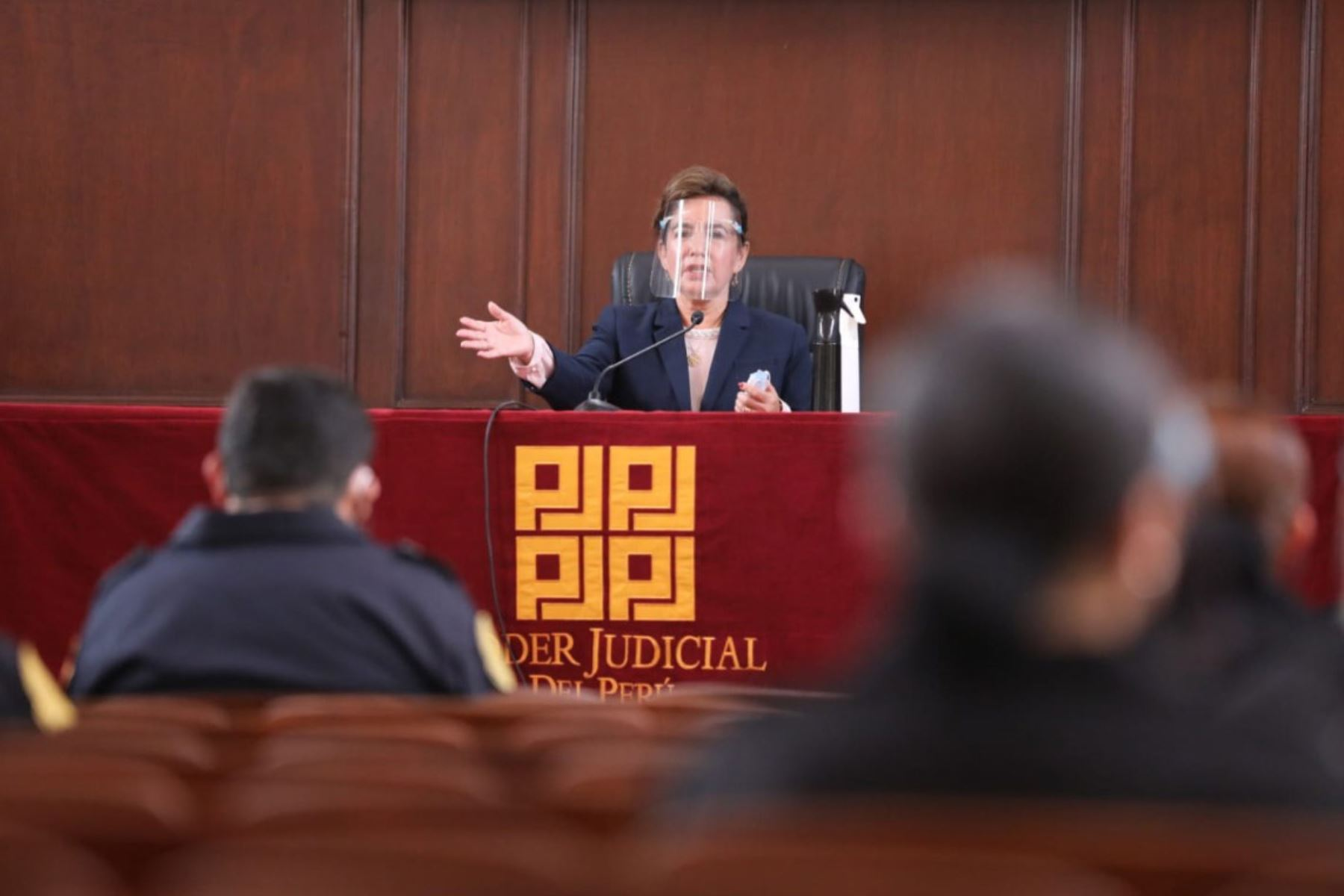 poder-judicial-usara-inteligencia-artificial-para-enfrentar-violencia-de-genero