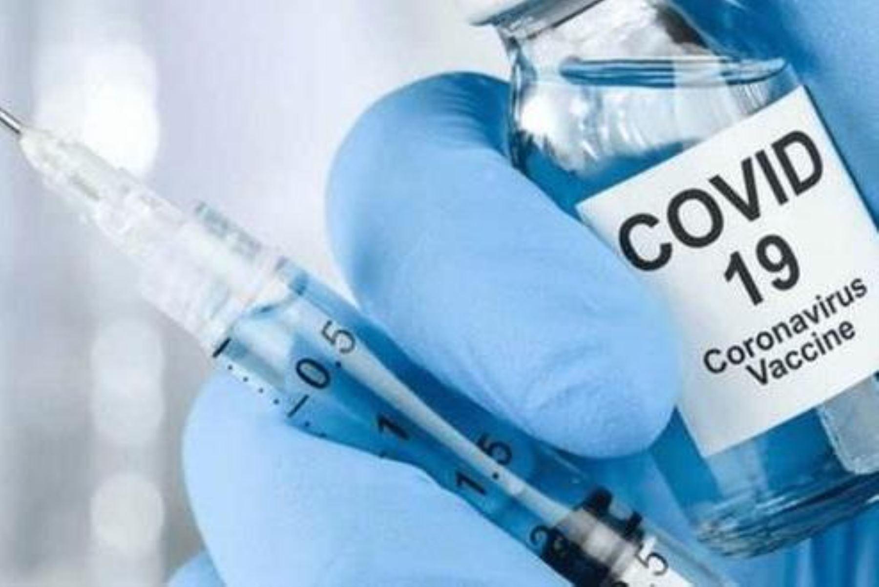 comision-investigadora-de-vacunas-firma-compromiso-contra-conflictos-de-intereses