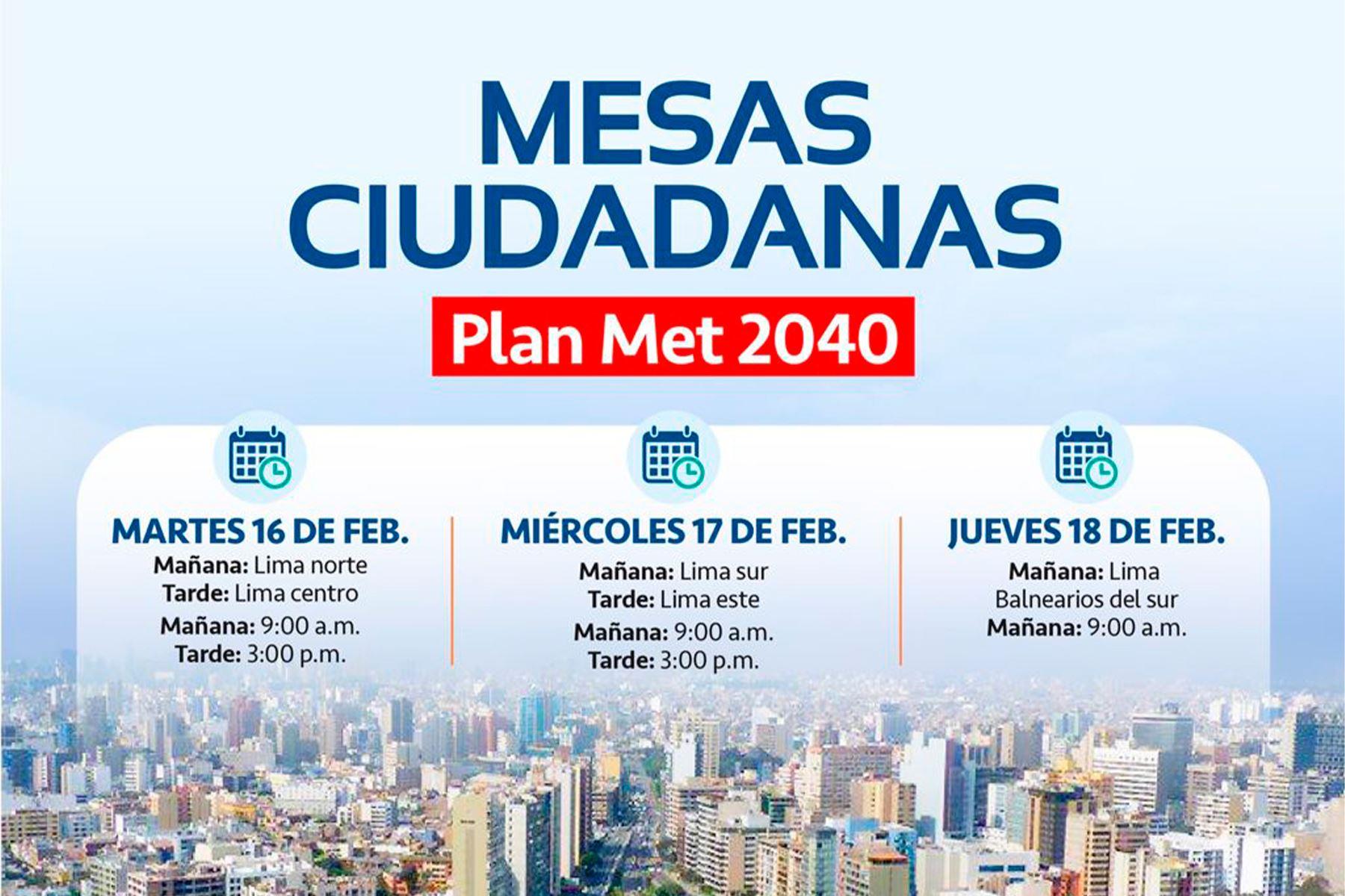 se-inicio-proceso-de-socializacion-del-plan-de-desarrollo-metropolitano-al-2040