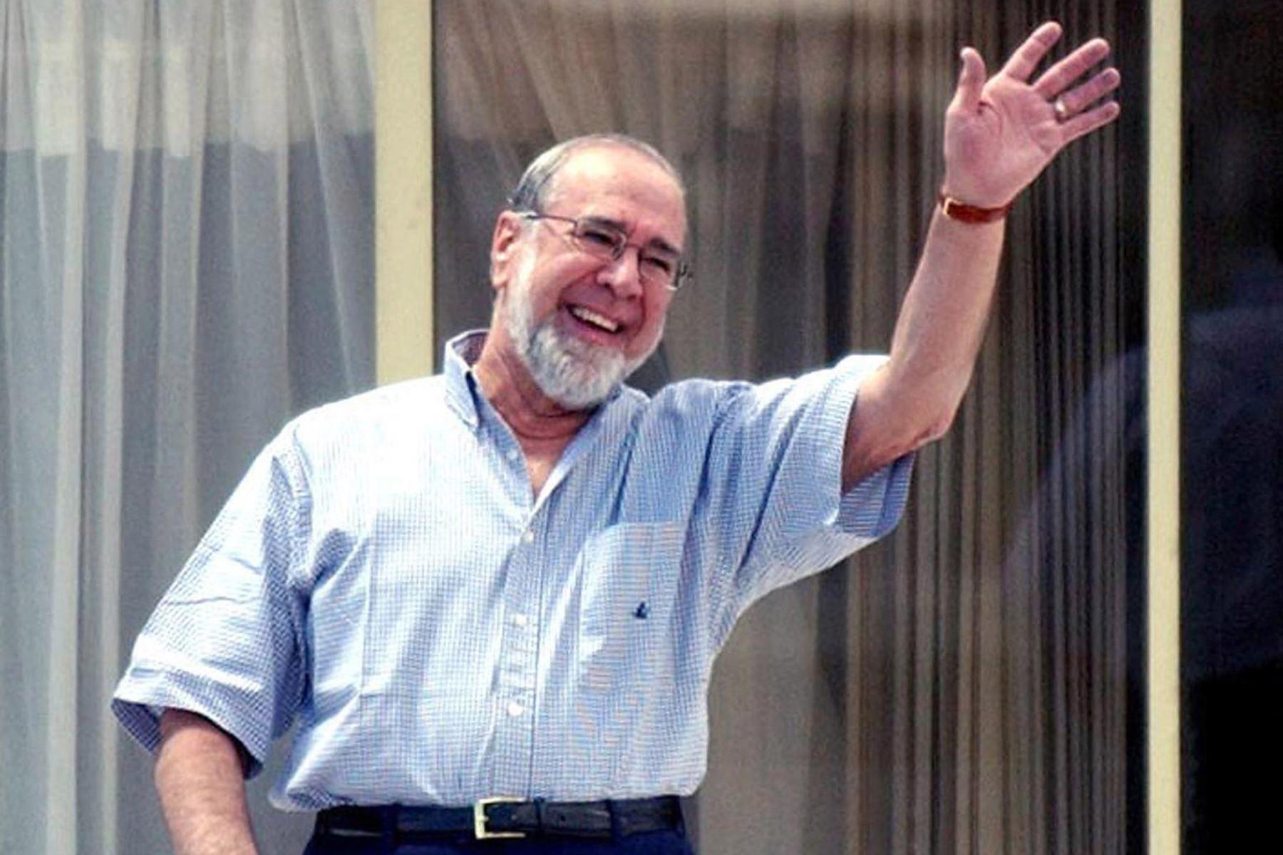 muere-el-expresidente-gustavo-noboa-artifice-de-la-dolarizacion-en-ecuador