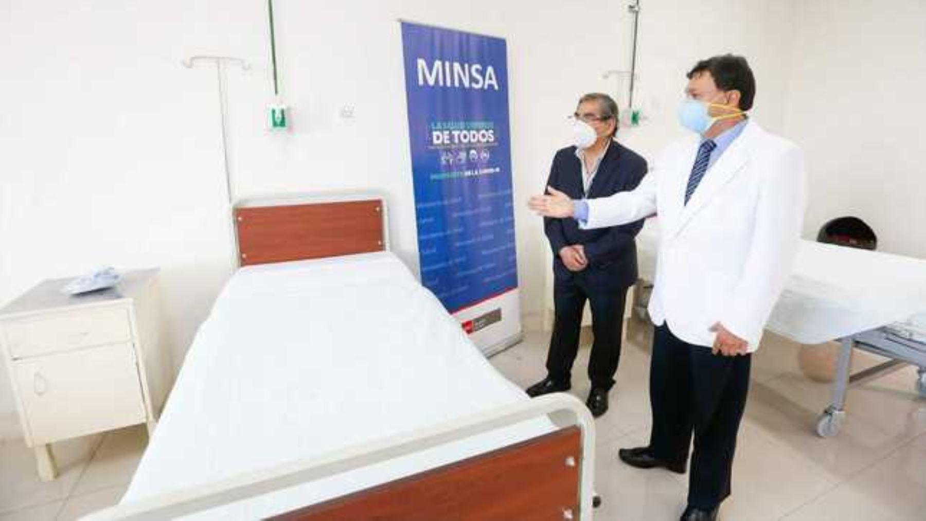 hospital-loayza-inauguro-nuevos-ambientes-de-emergencia-para-pacientes-covid-19